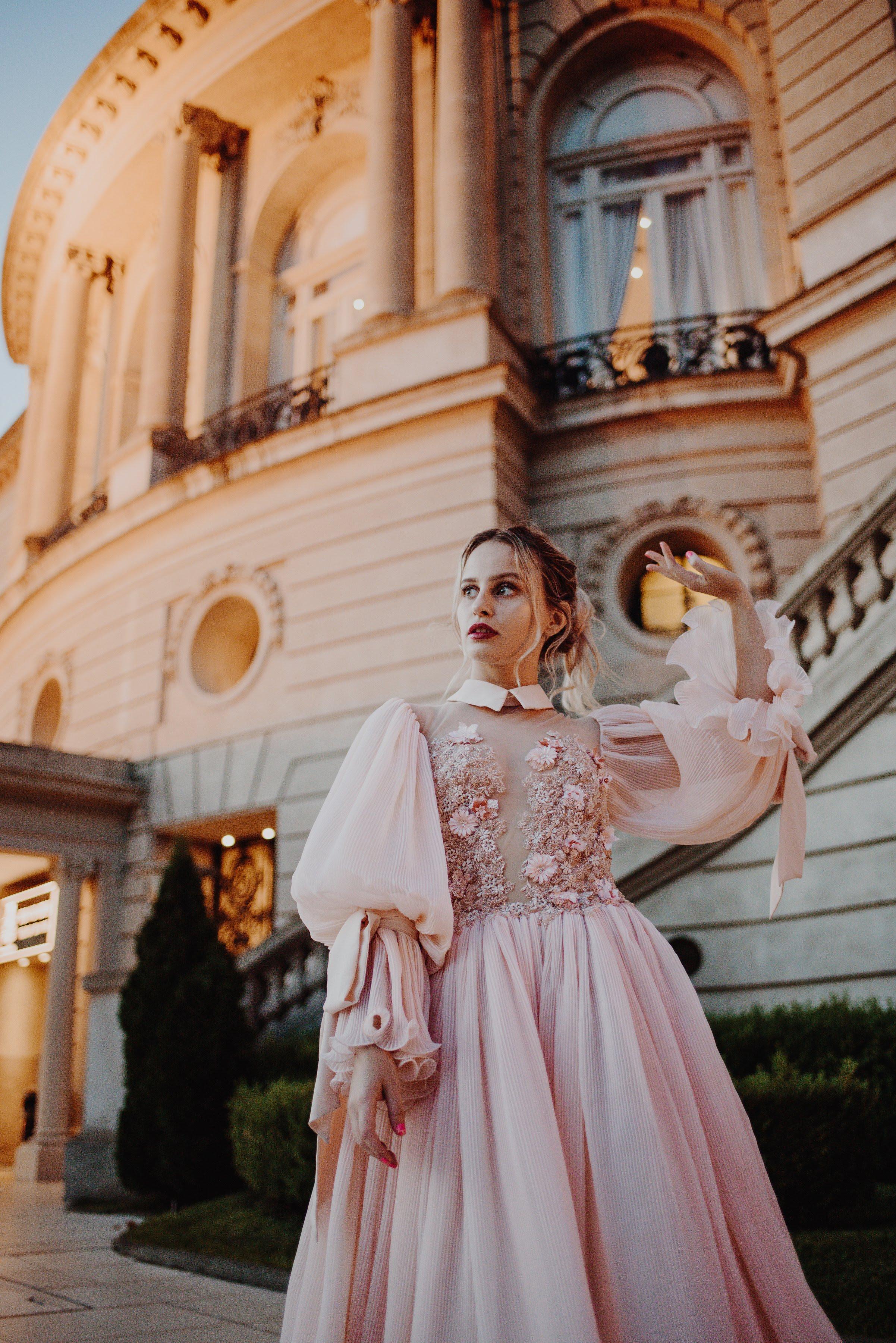 Sereinnecpor Malvina Battiston 2019-83.jpg