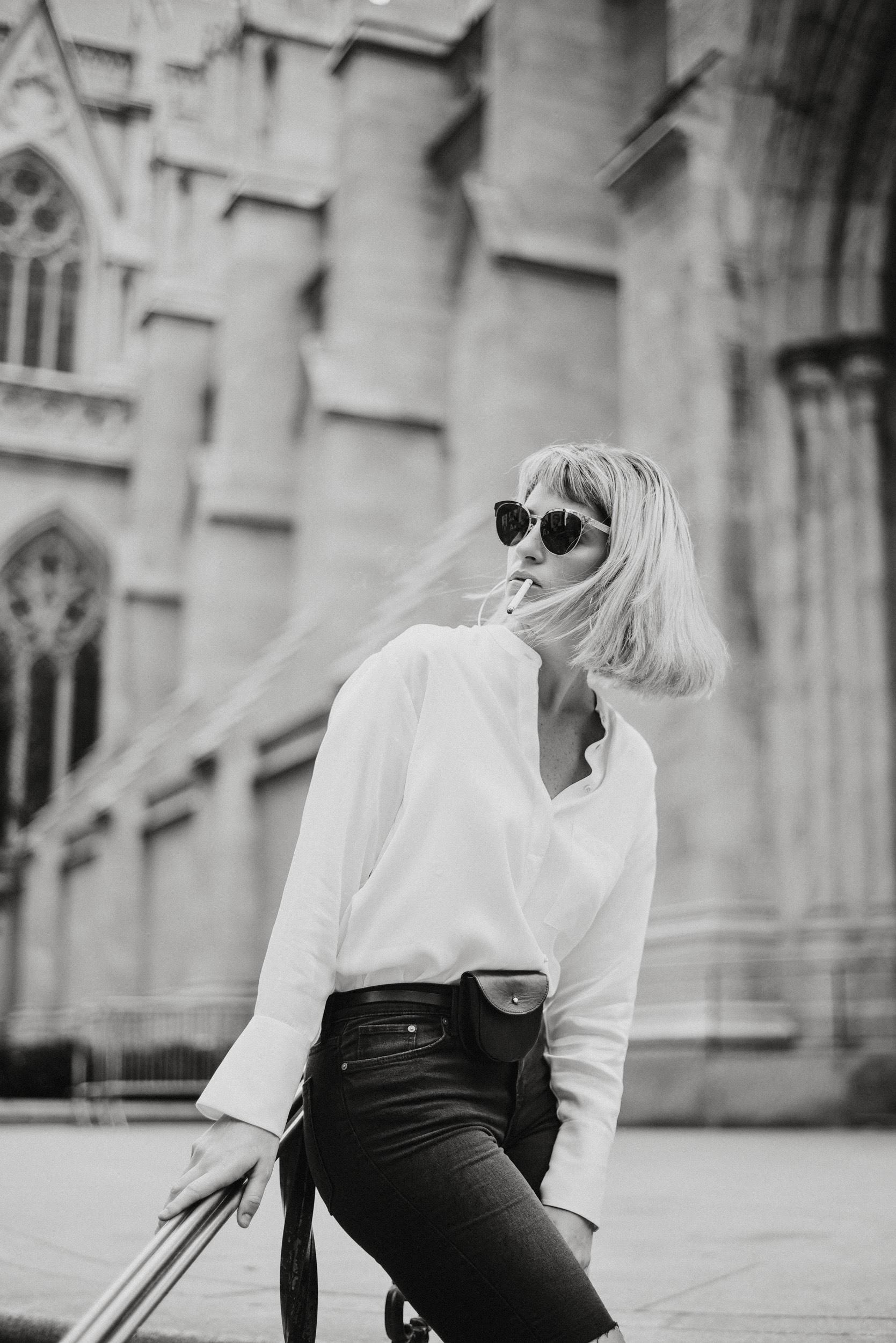 Mila NYC - By Malvina Battiston 127.jpg