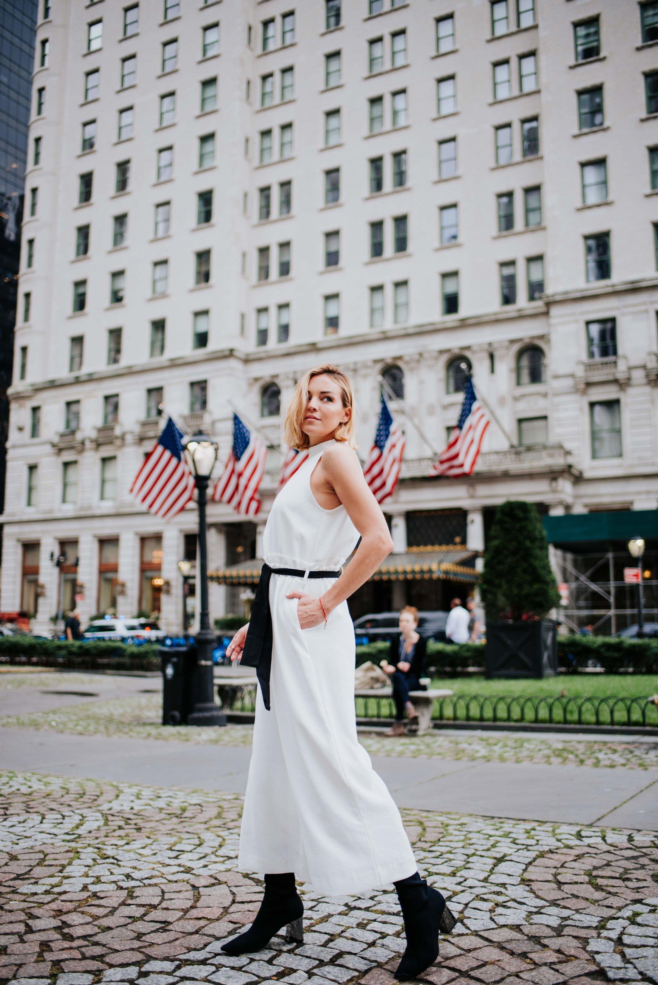 Flor Scharemberg en NYC por Malvina Battiston 028.jpg