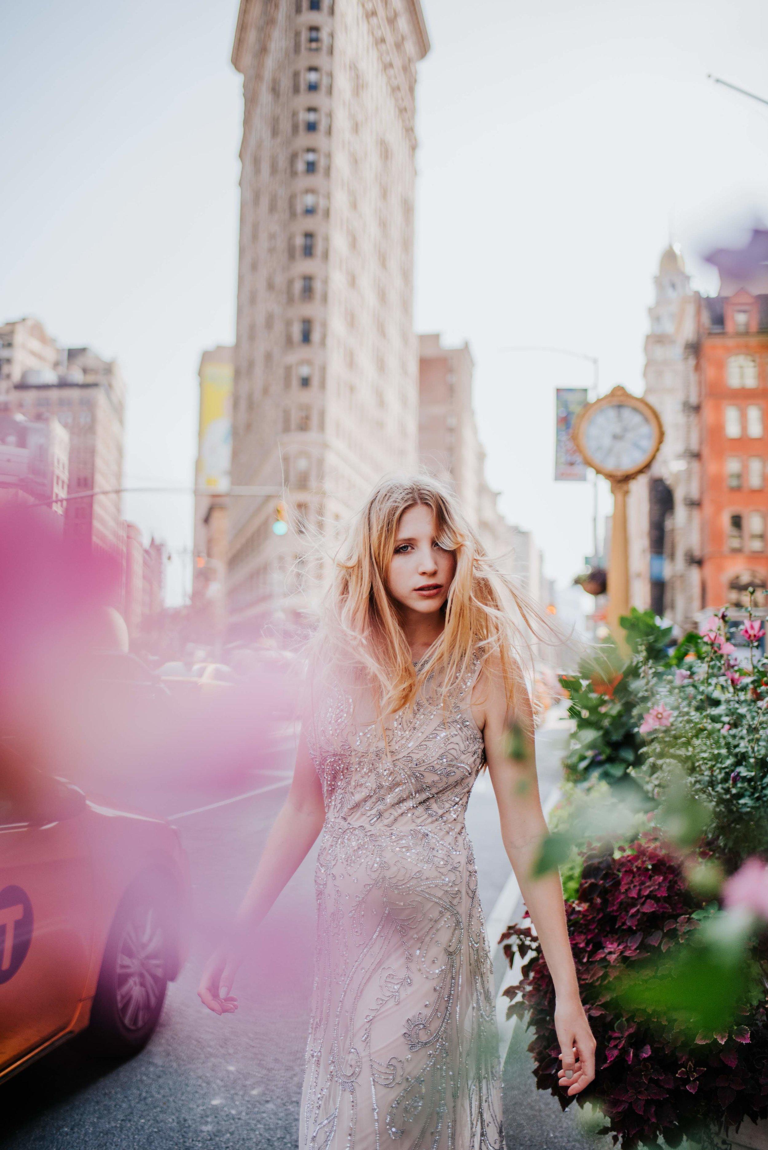 Jota Cardozzo en NYC por Carmela Catro Ruiz y Malvina Battiston 022.jpg