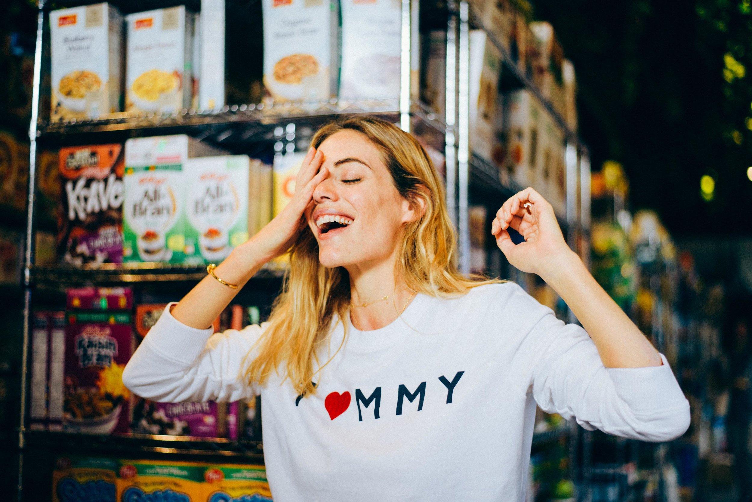 Emilia Attias en NYC por Malvina Battiston 2018 178.jpg