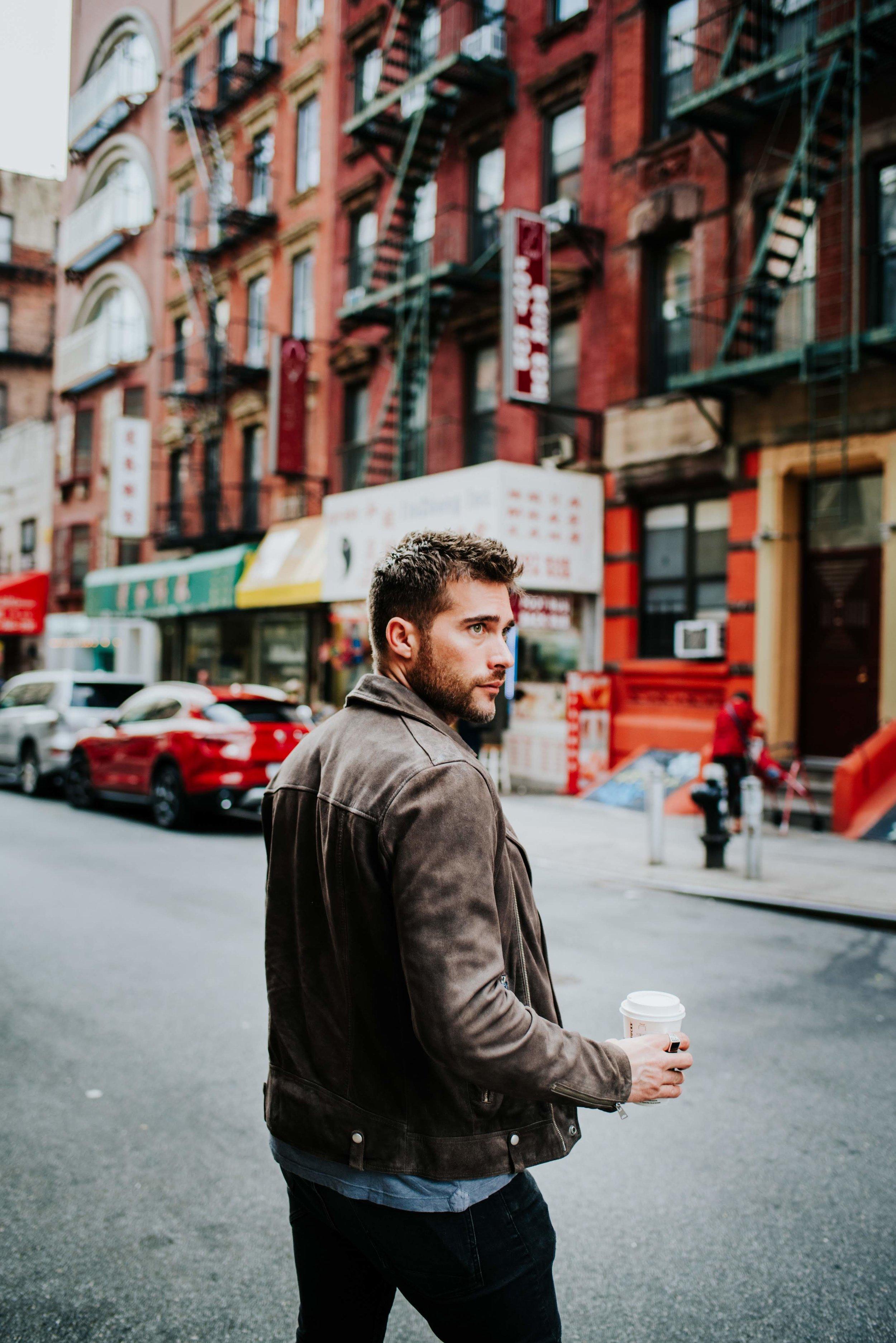 Rodrigo Guirao en NYC por Malvina Battiston 031.jpg