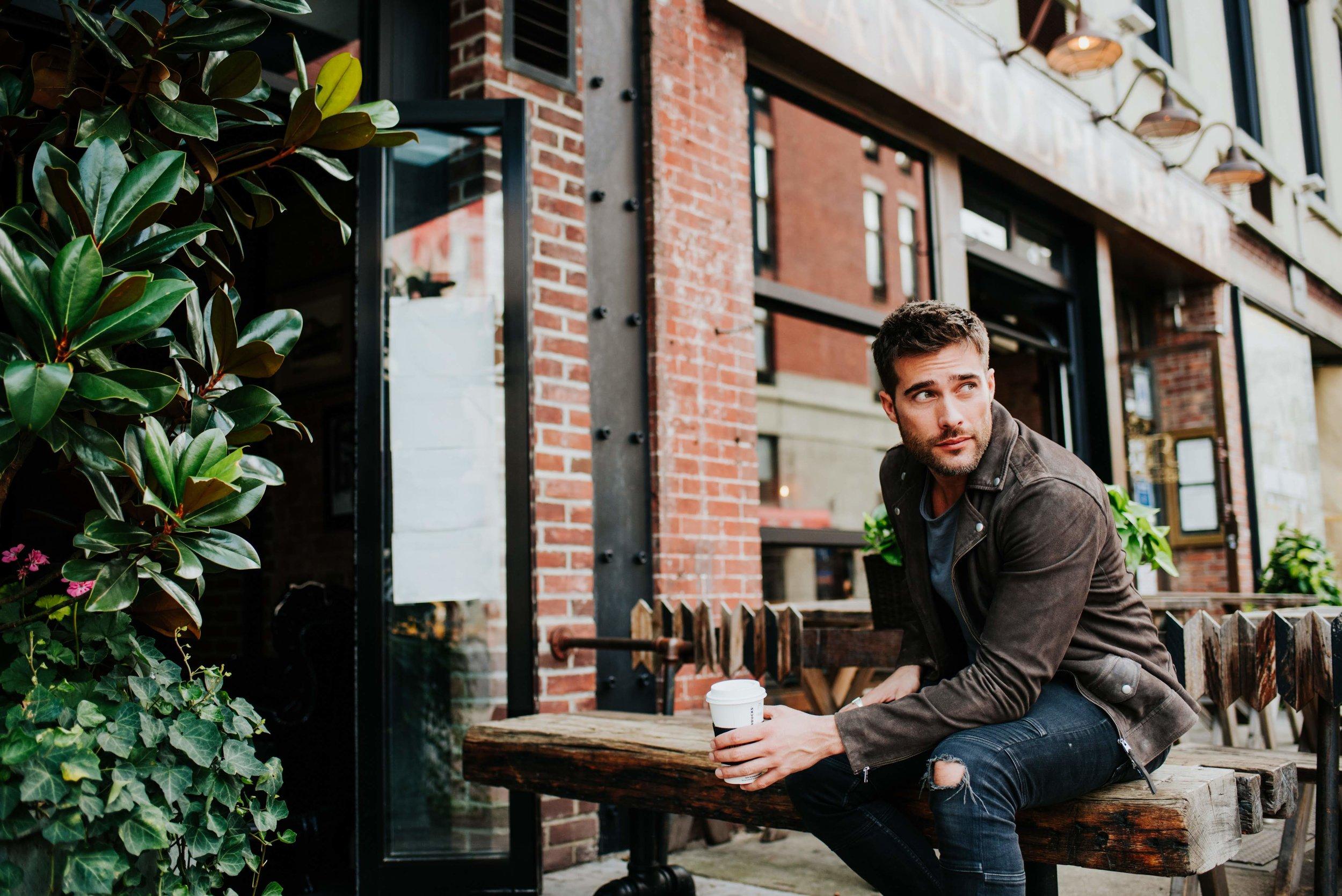 Rodrigo Guirao en NYC por Malvina Battiston 019.jpg