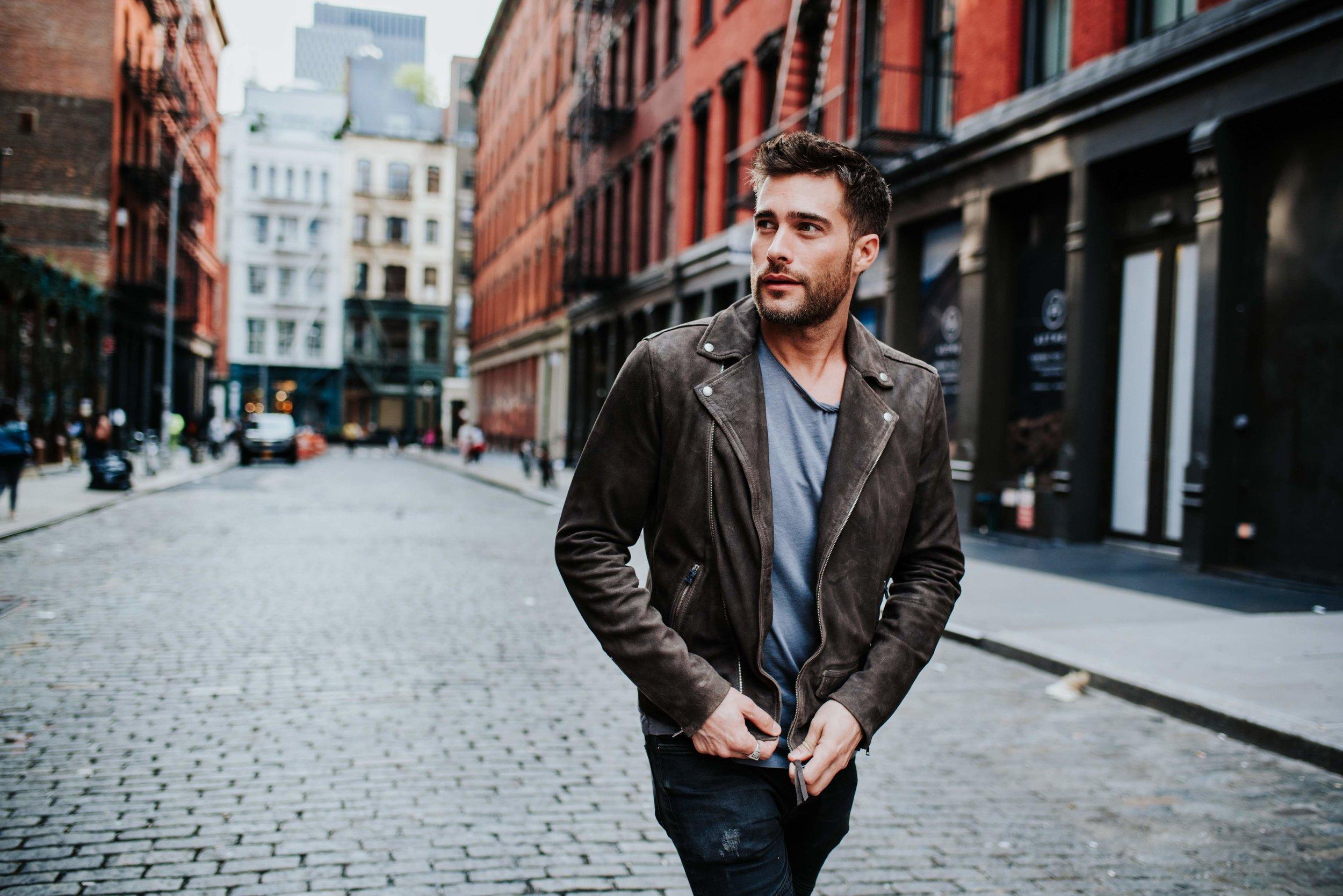 Rodrigo Guirao en NYC por Malvina Battiston 065.jpg