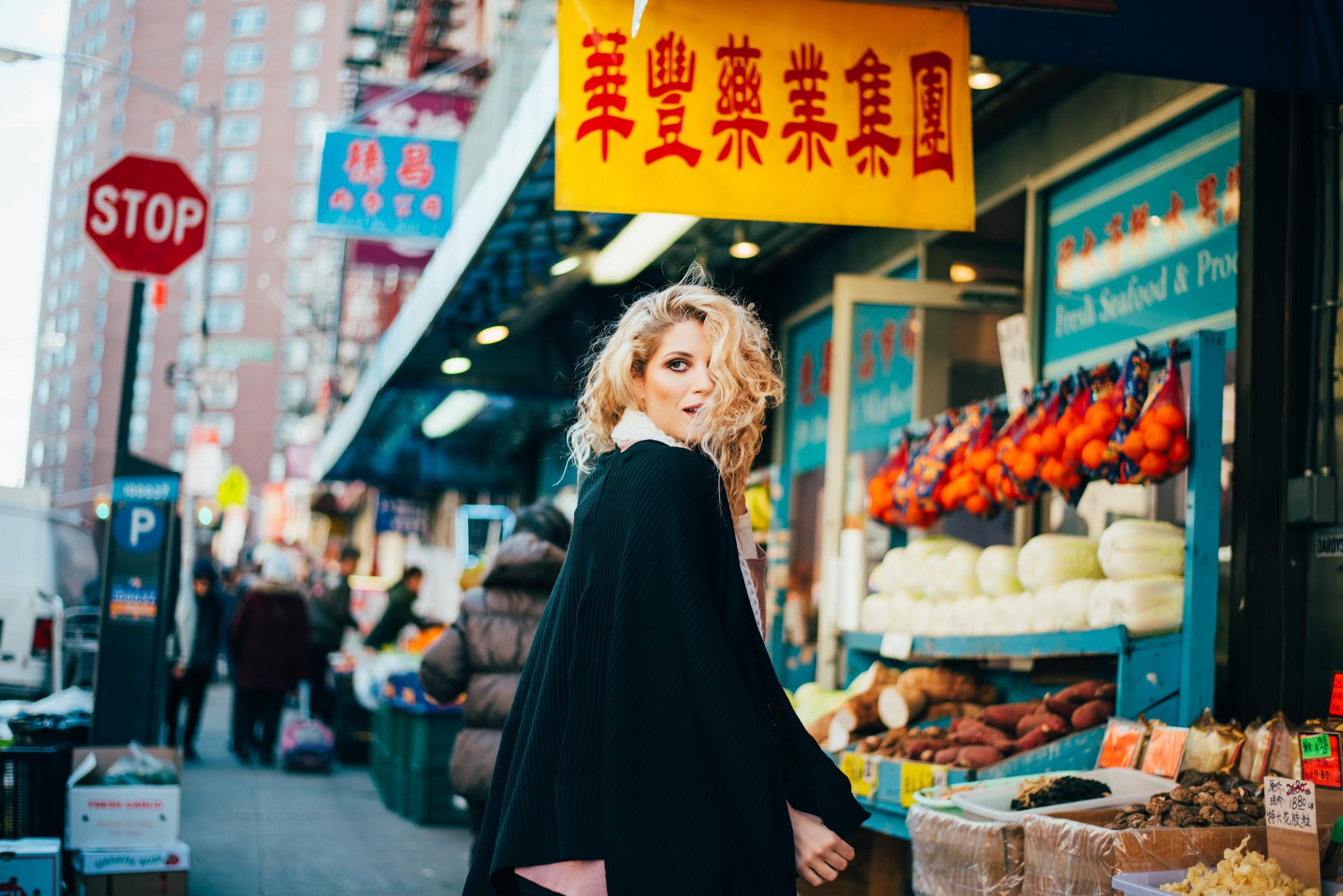 Books en NY - Flor Mila por Malvina Battiston 030.jpg