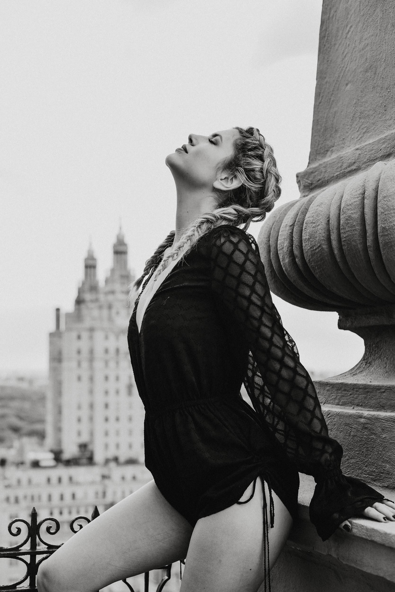 Stephanie Demner en NY por Malvina Battiston 023.jpg