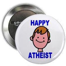 happy_atheist.jpg