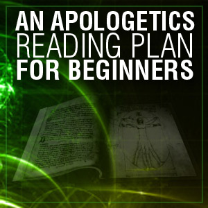 apologetics-reading-plan-beginners.jpg