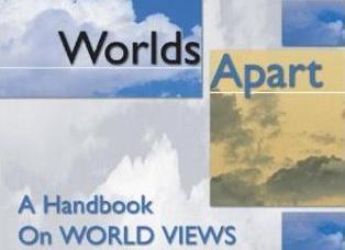 worldviews.jpg
