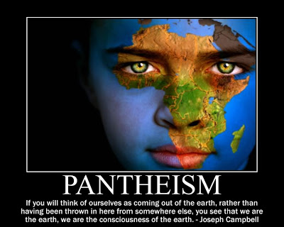 pantheism.jpg
