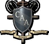 CAA_logo_trans_large.png