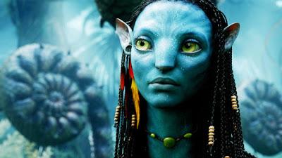 Avatar-Colette-Baron-Reid-celebrity-psychic-medium-Avatar-Movie1.jpg