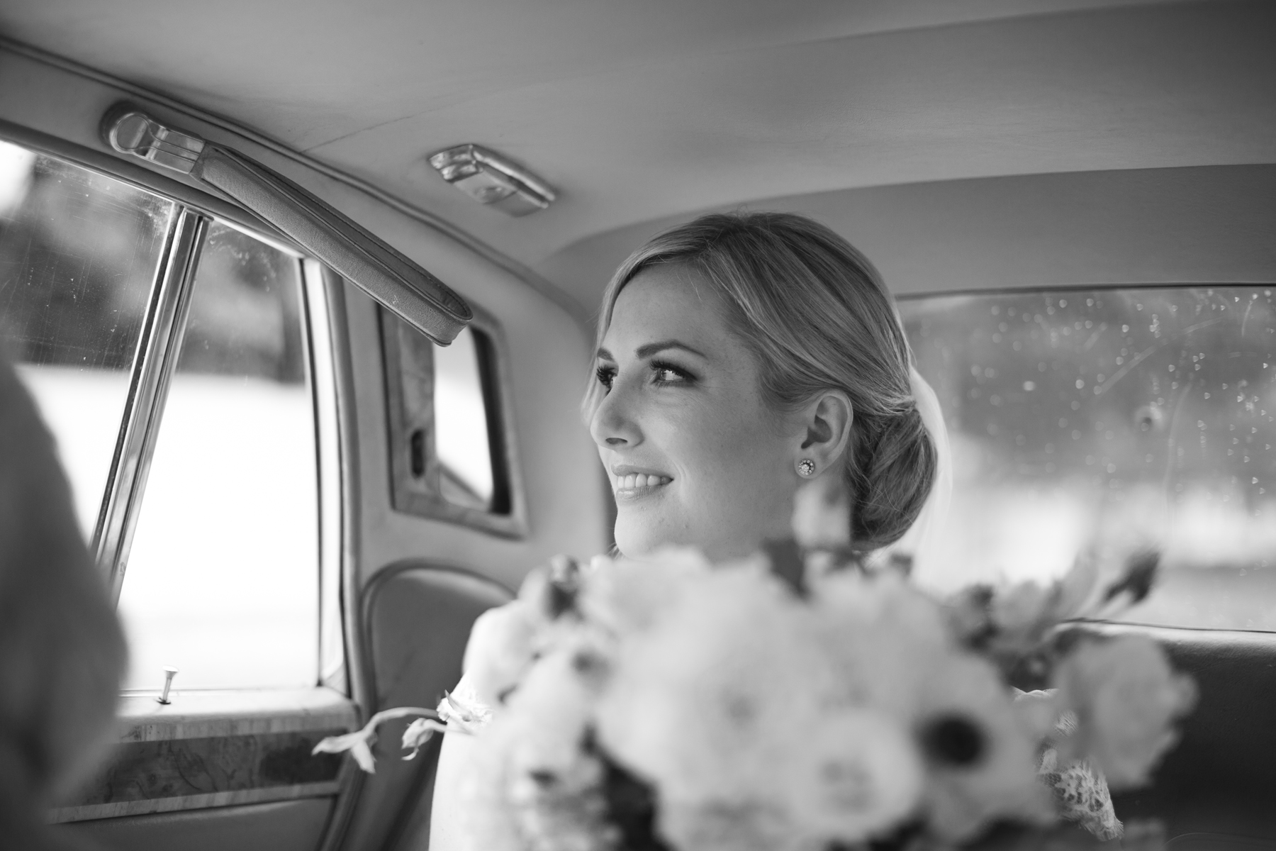 LAUREN&CHARLES_WEDDING-83.jpg