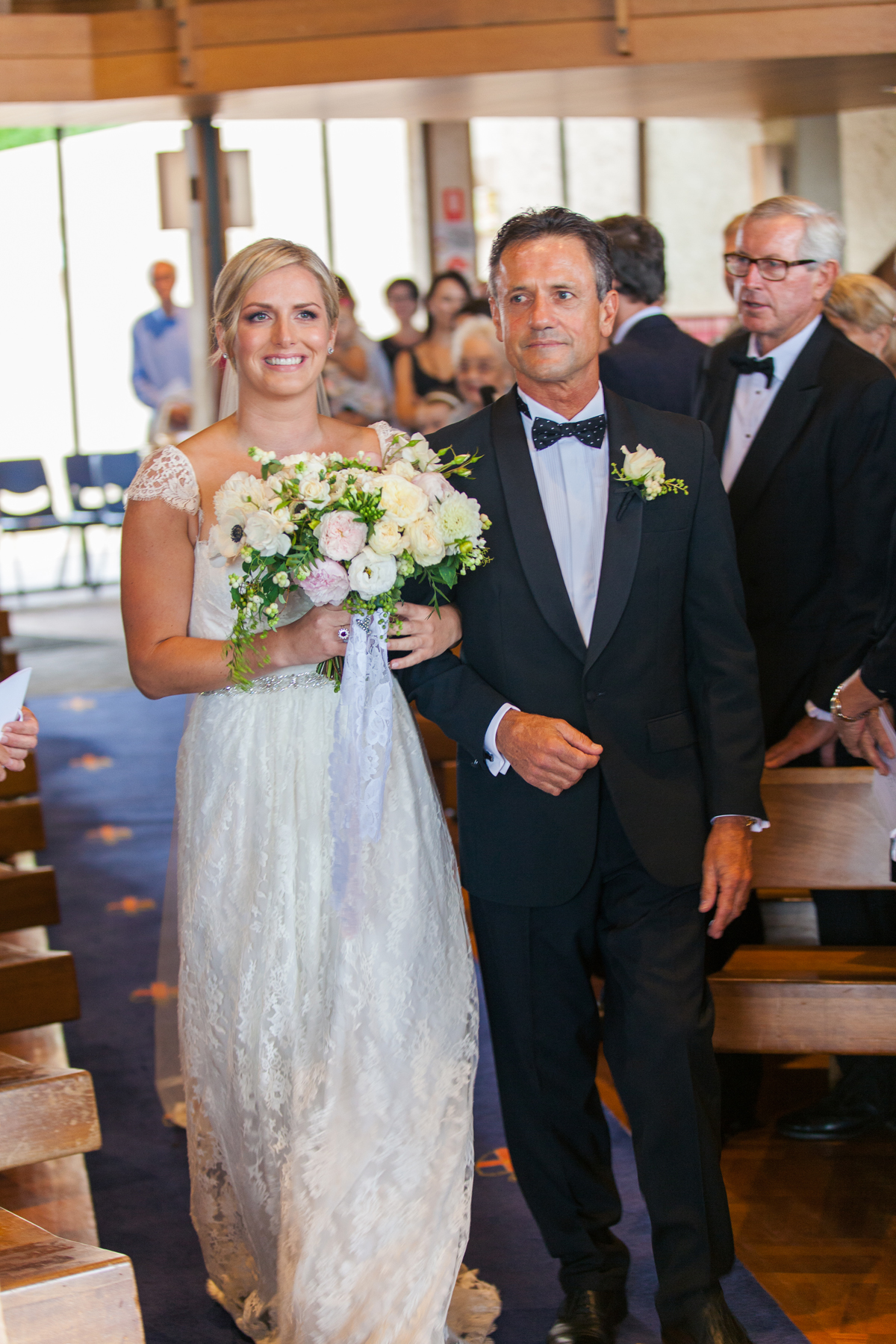 LAUREN&CHARLES_WEDDING-97.jpg