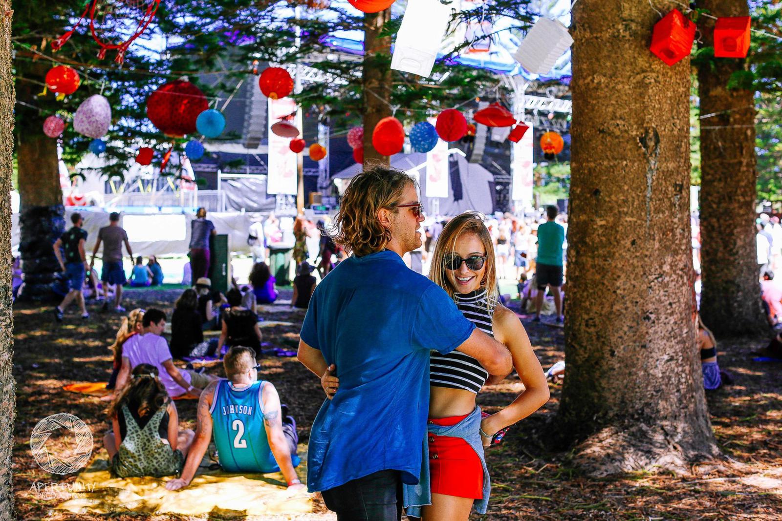 Laneway Festival -9.jpg