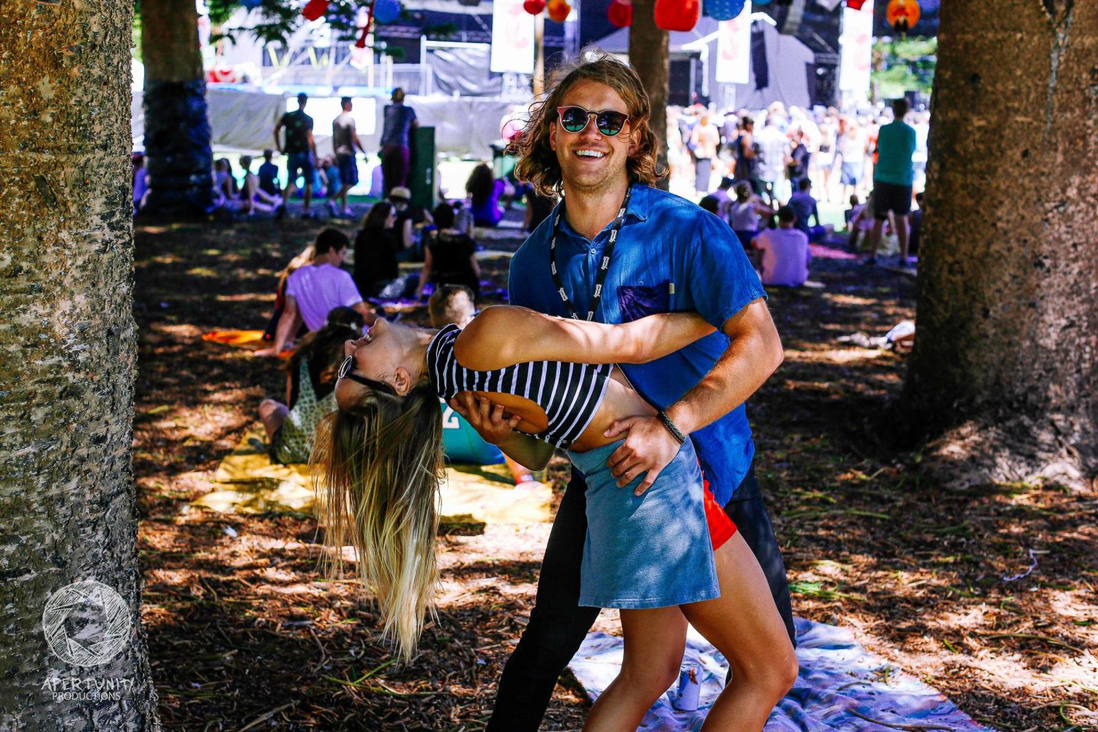 Laneway Festival -10.jpg