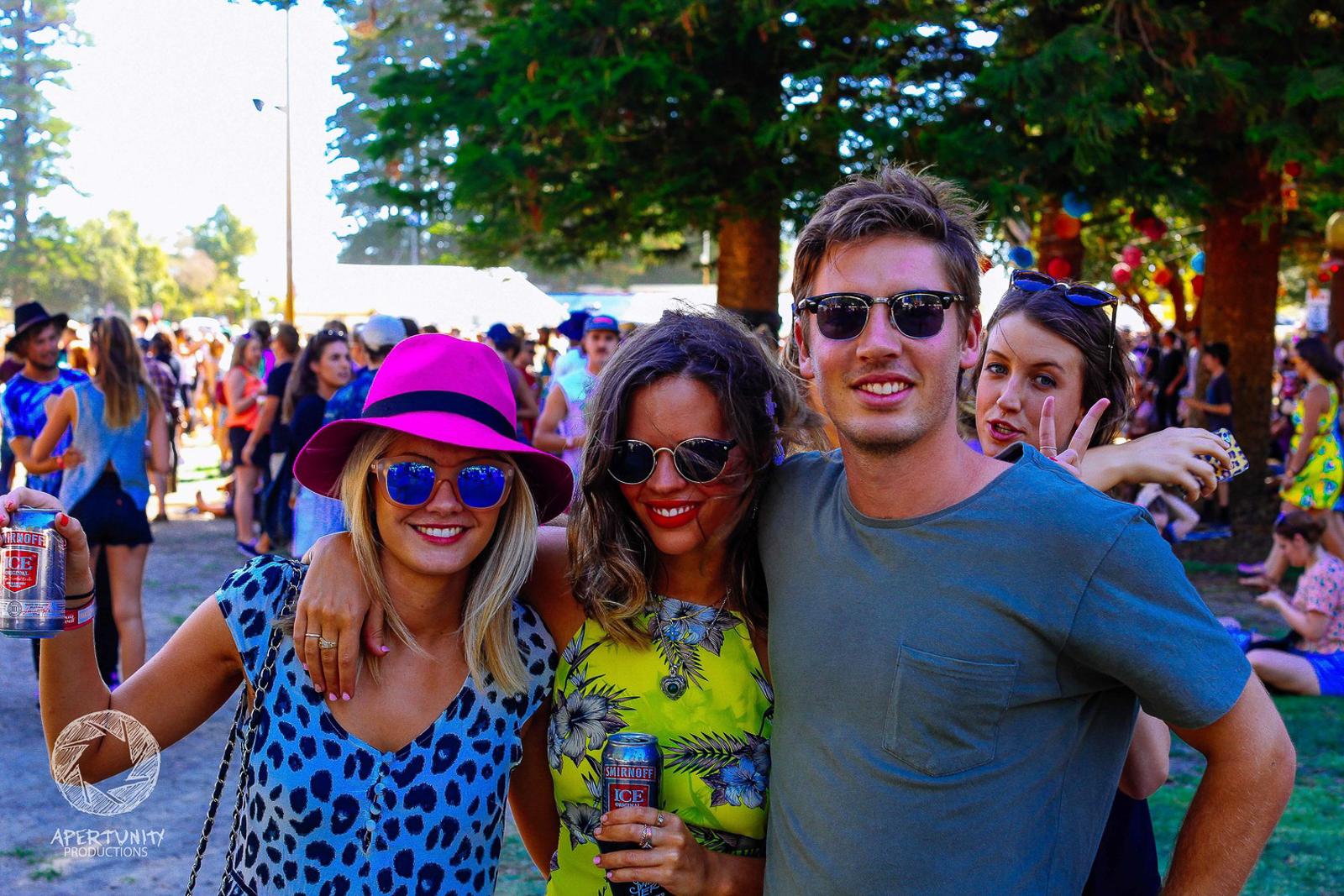 Laneway Festival -13.jpg