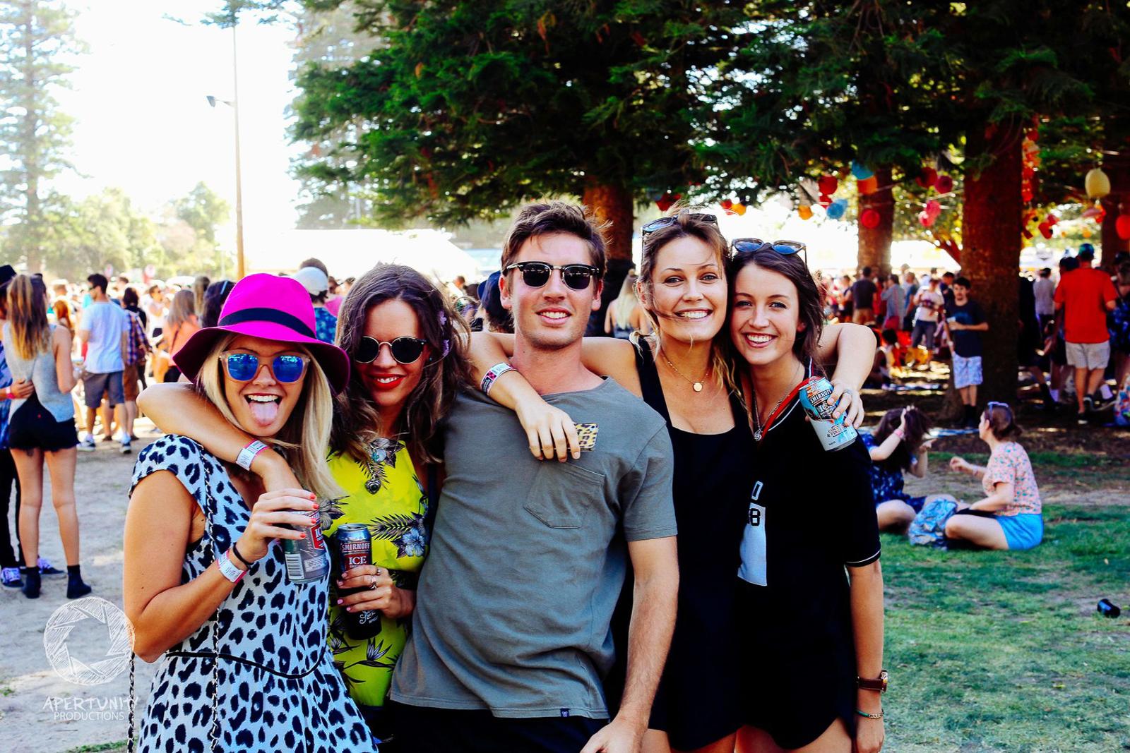 Laneway Festival -14.jpg