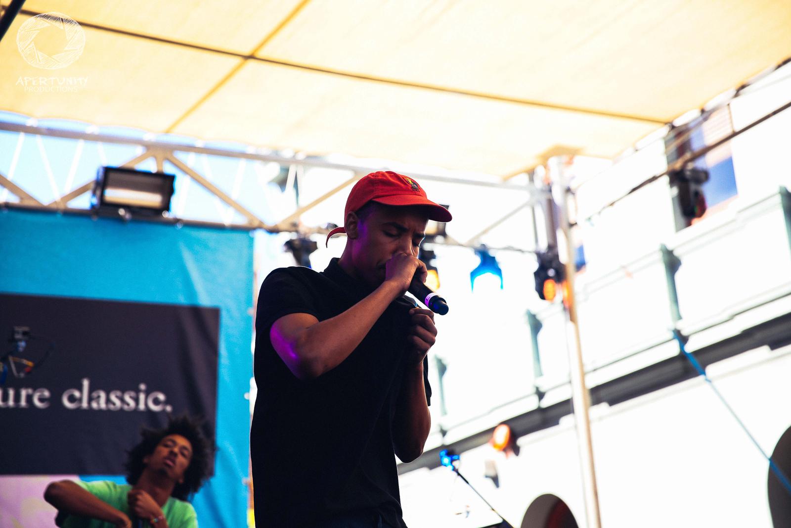 Laneway Festival -18.jpg