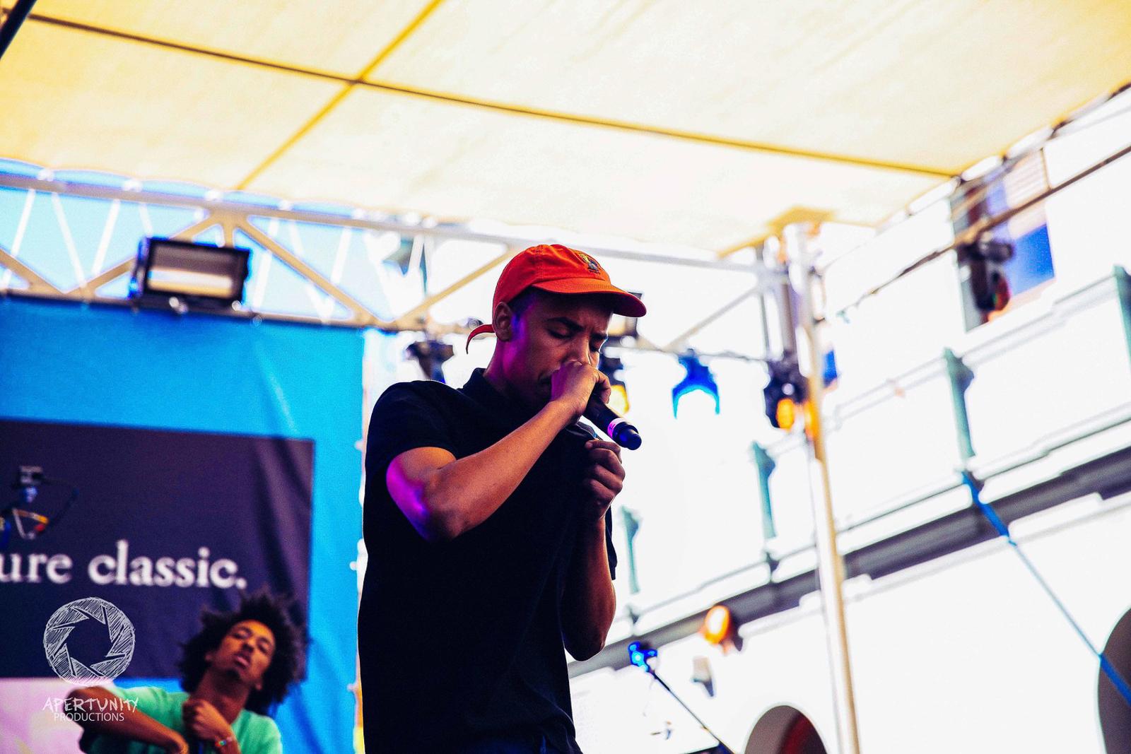 Laneway Festival -19.jpg