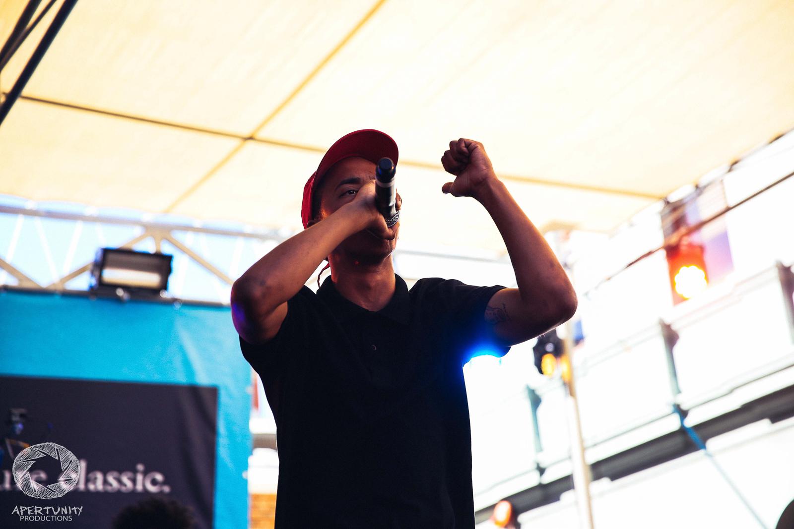 Laneway Festival -20.jpg