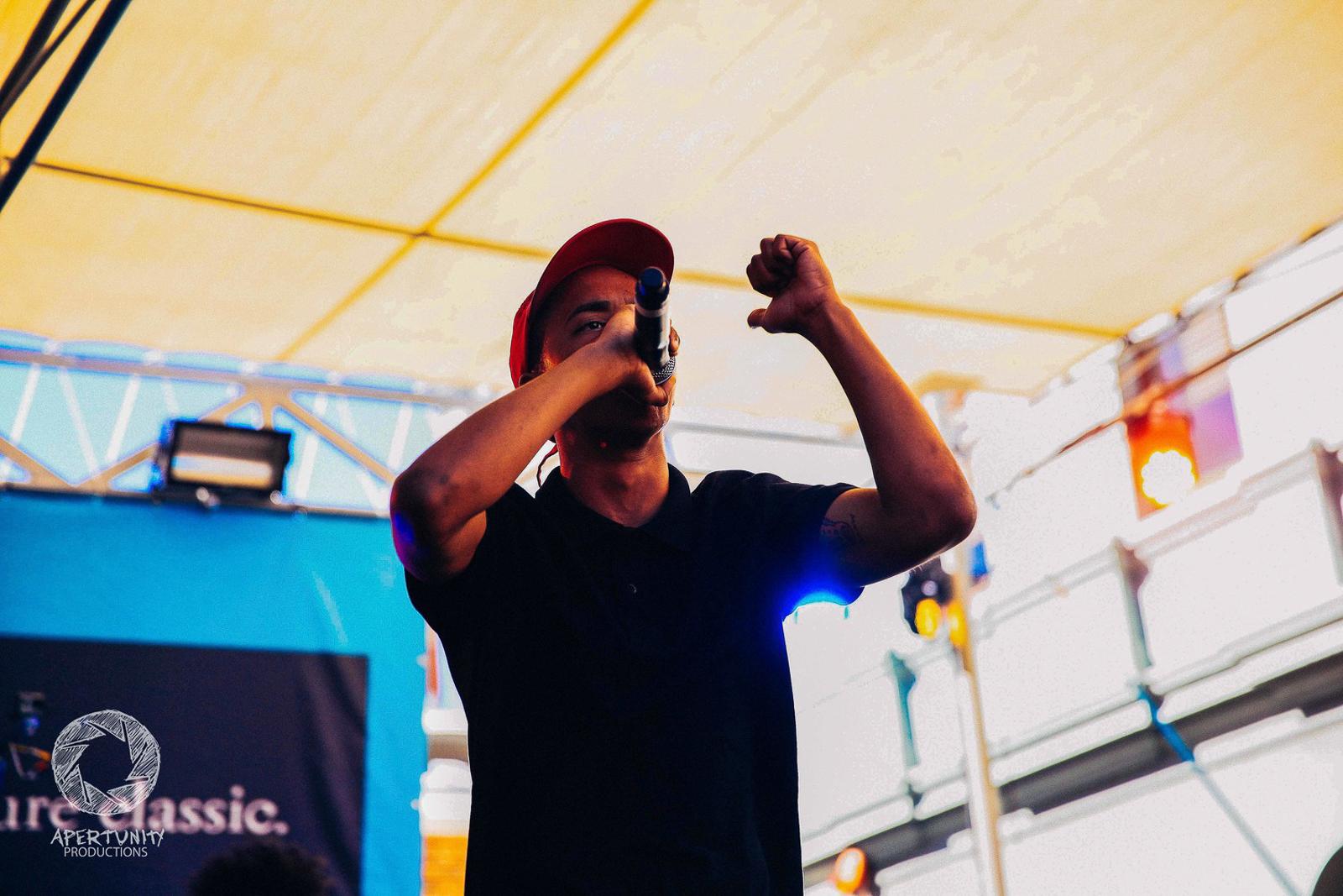 Laneway Festival -21.jpg