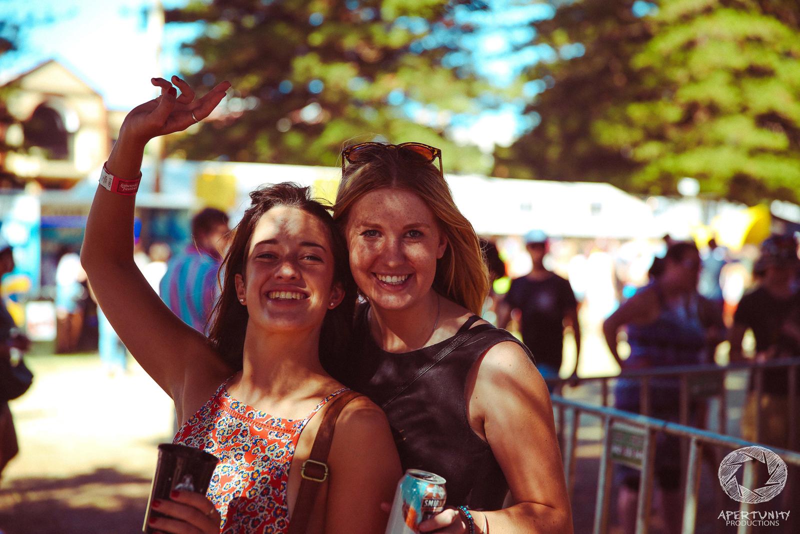 Laneway Festival -24.jpg