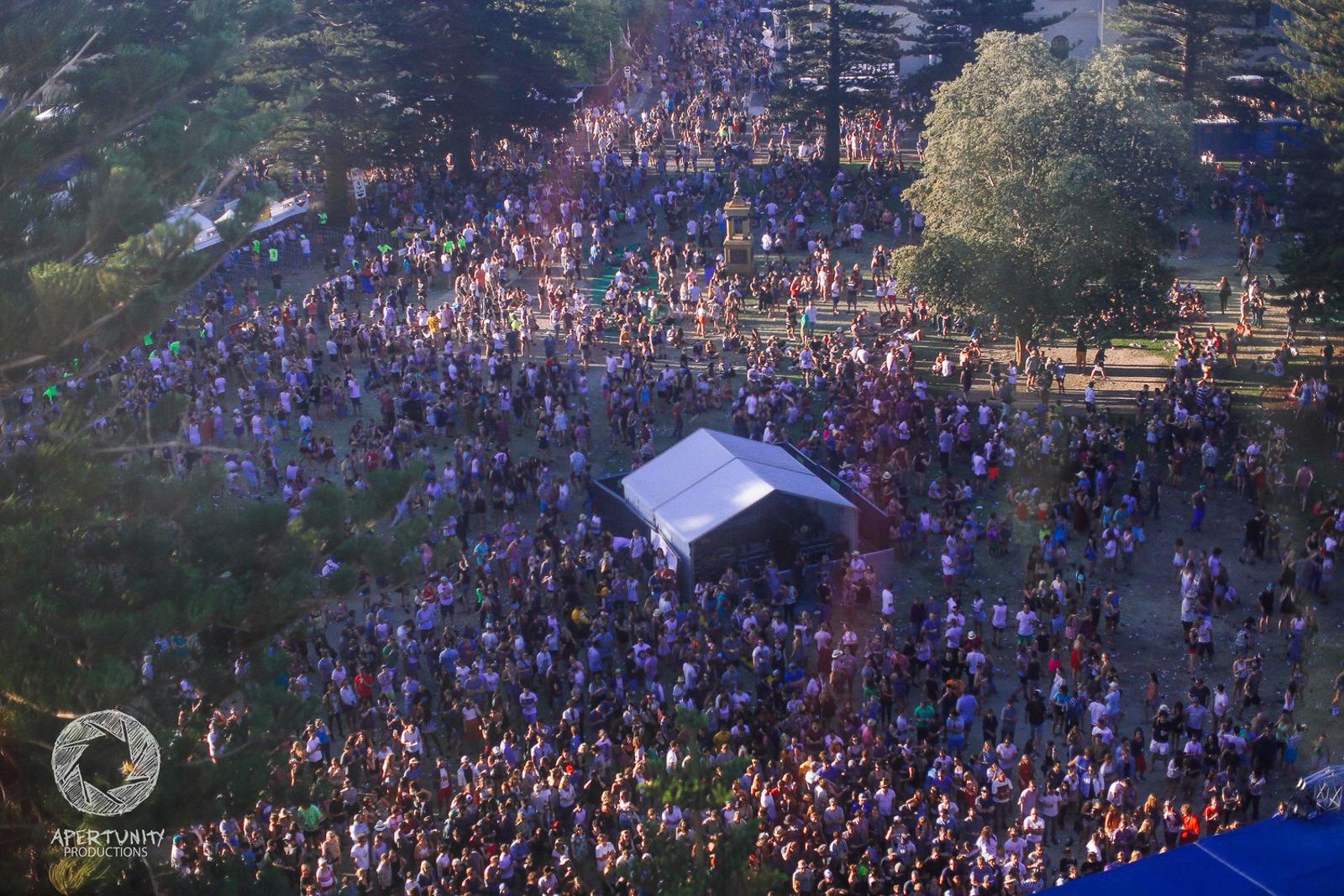 Laneway Festival -23.jpg
