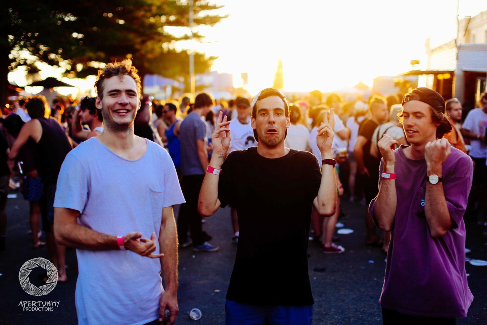 Laneway Festival -29.jpg