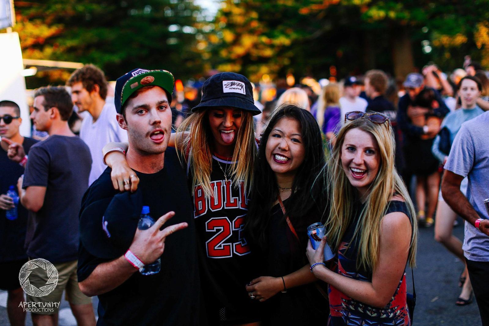 Laneway Festival -30.jpg