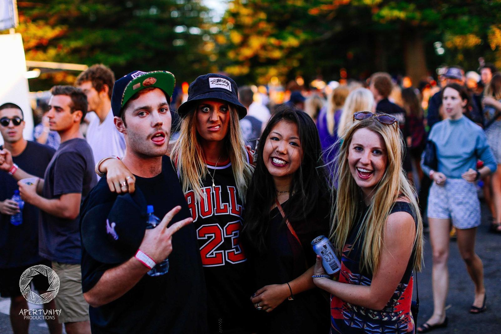 Laneway Festival -32.jpg