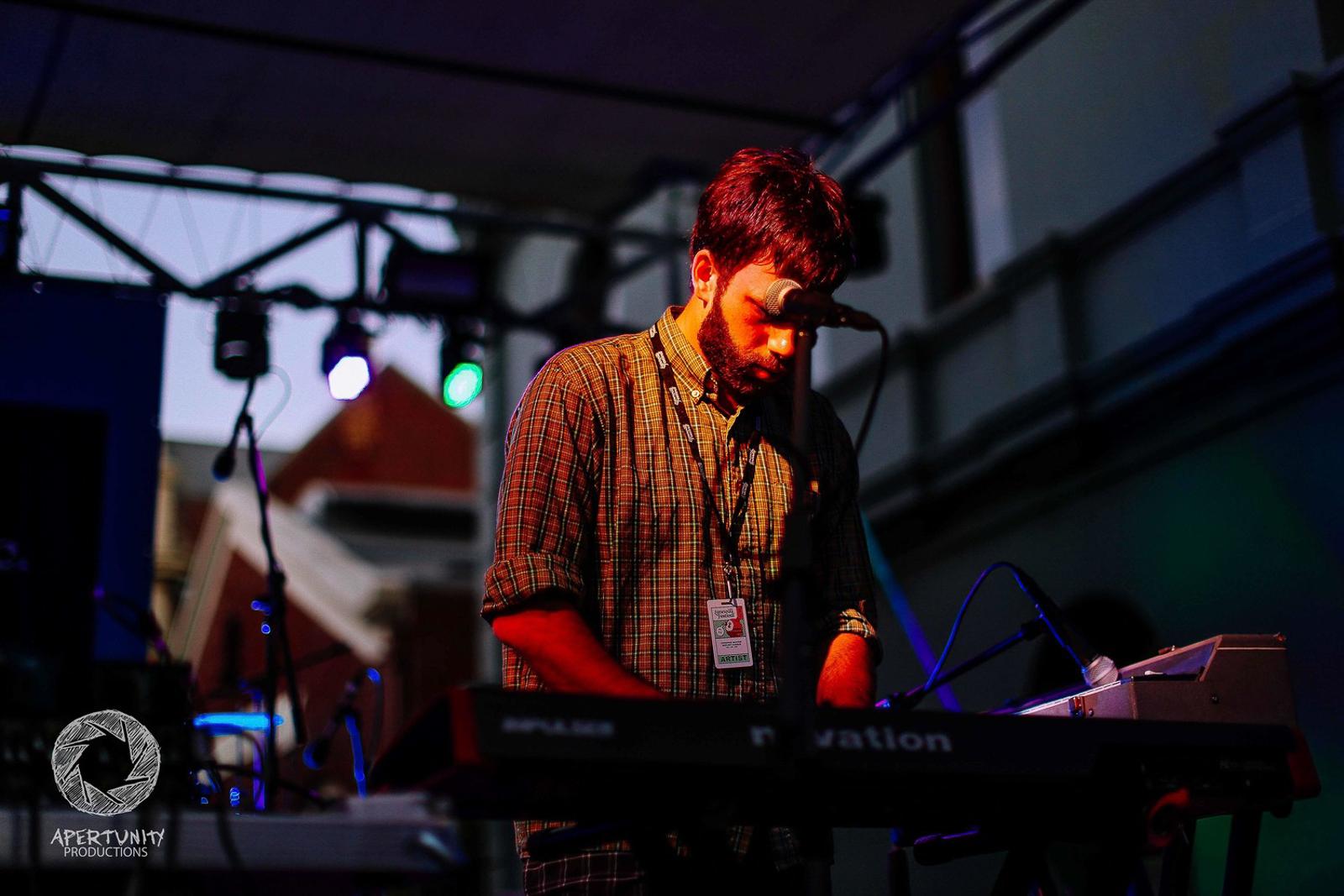 Laneway Festival -33.jpg