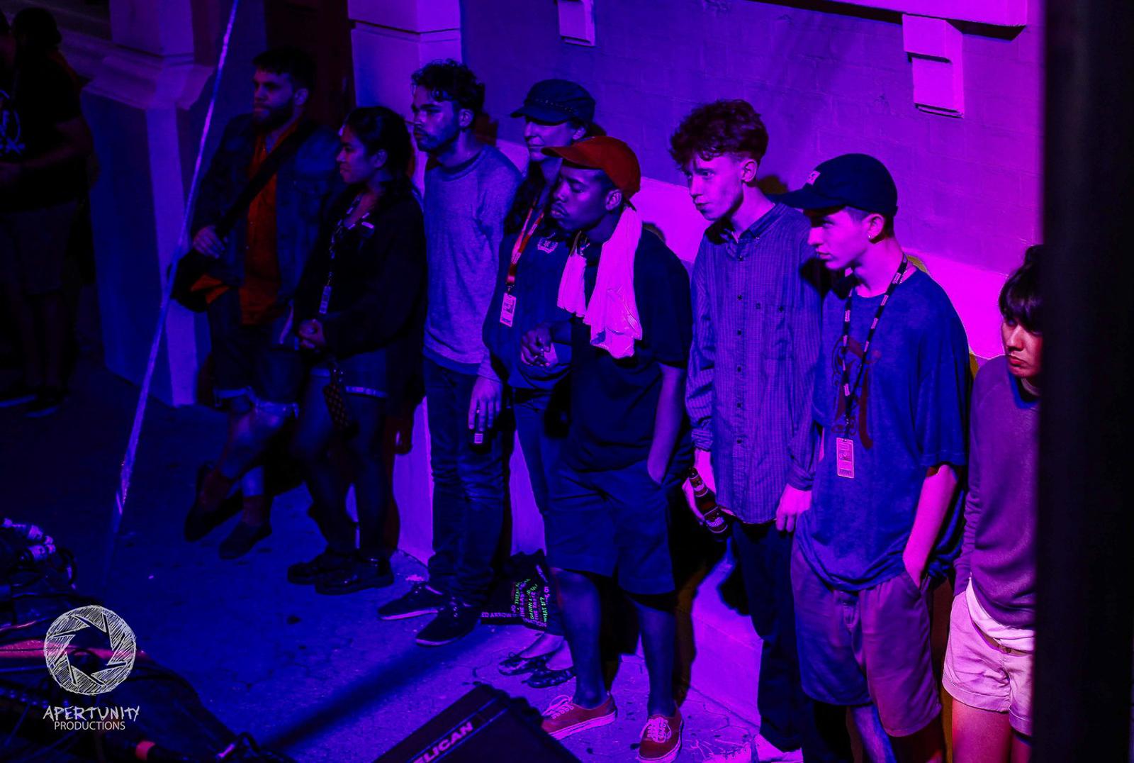 Laneway Festival -34.jpg