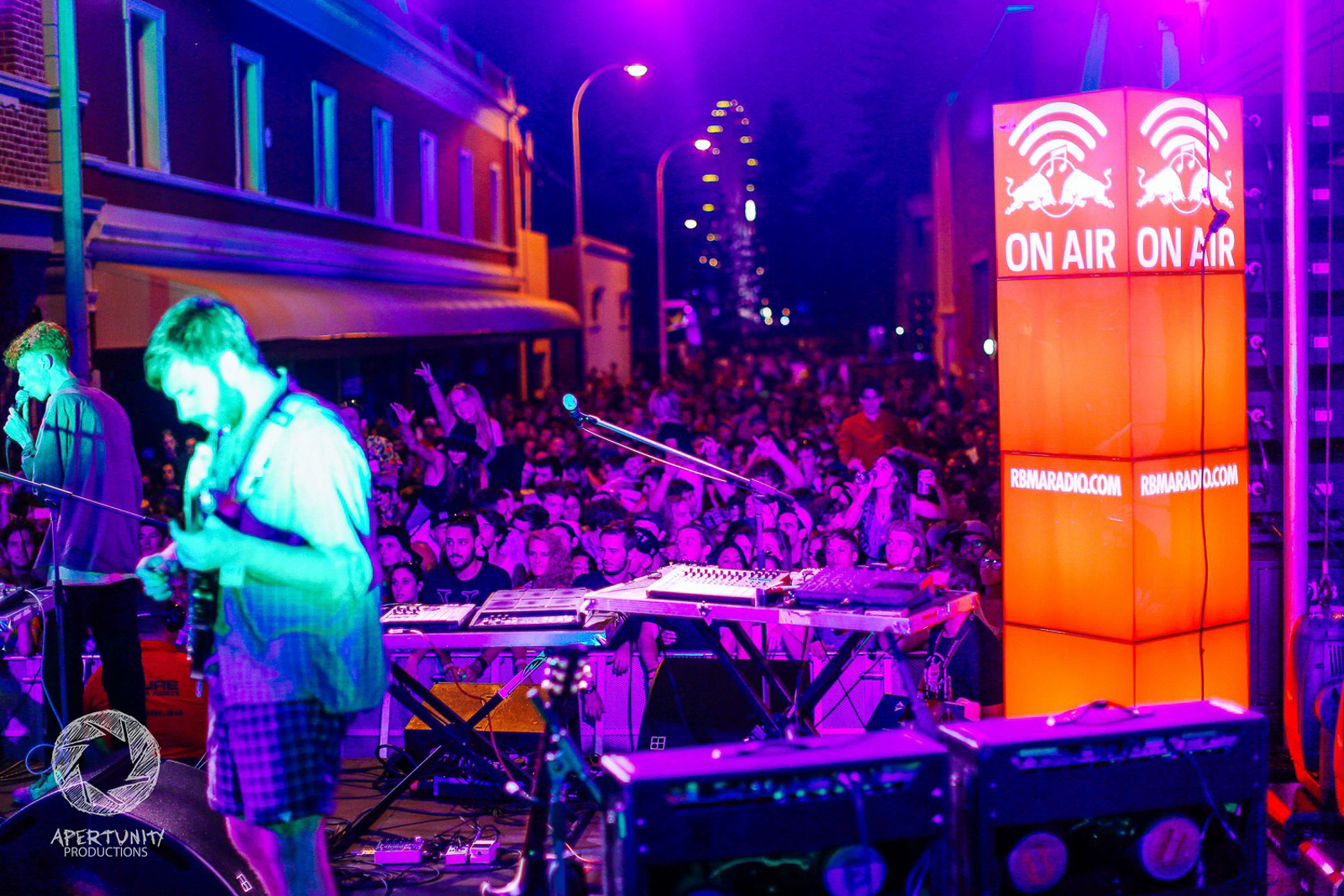 Laneway Festival -37.jpg