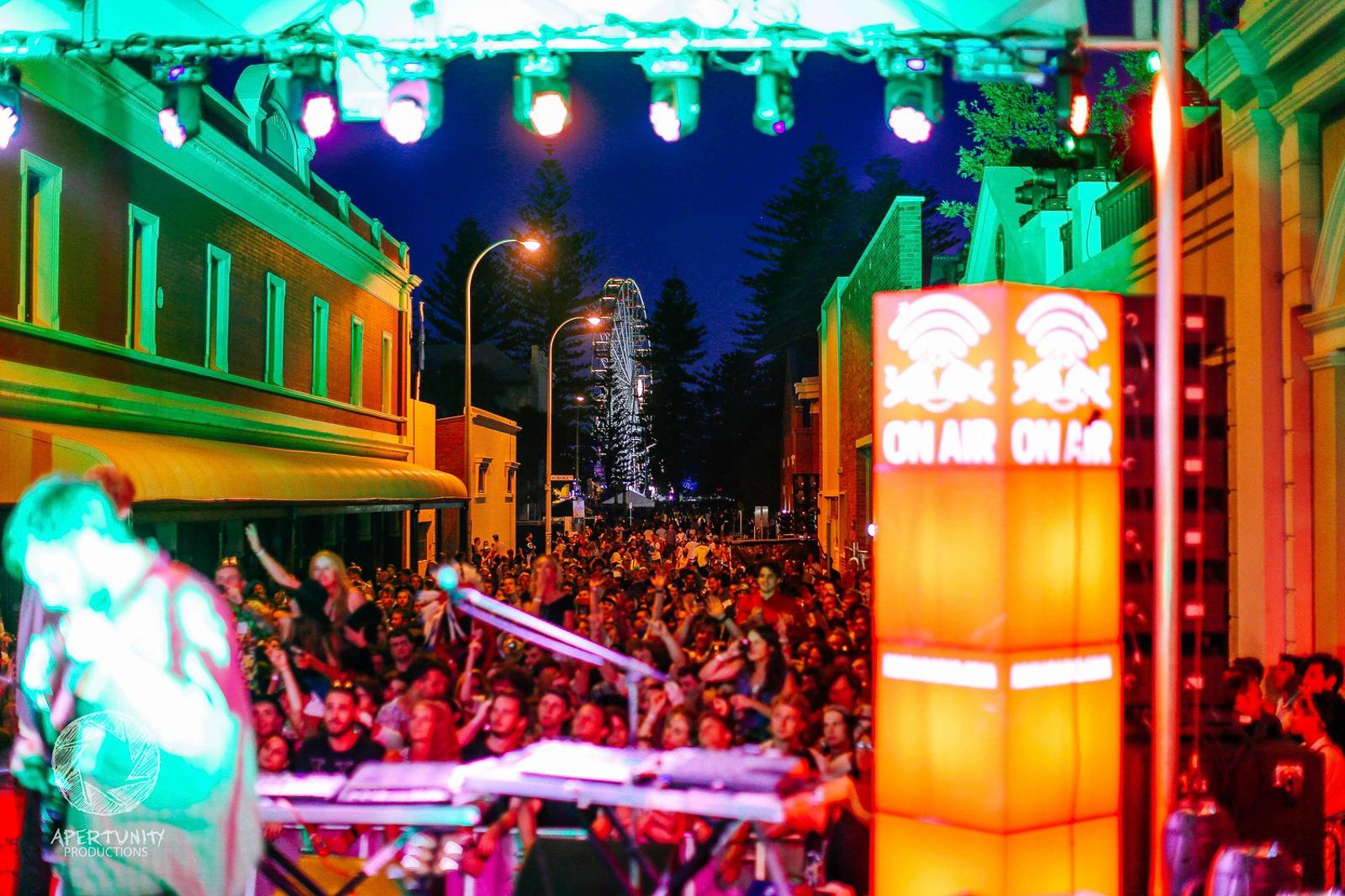 Laneway Festival -38.jpg