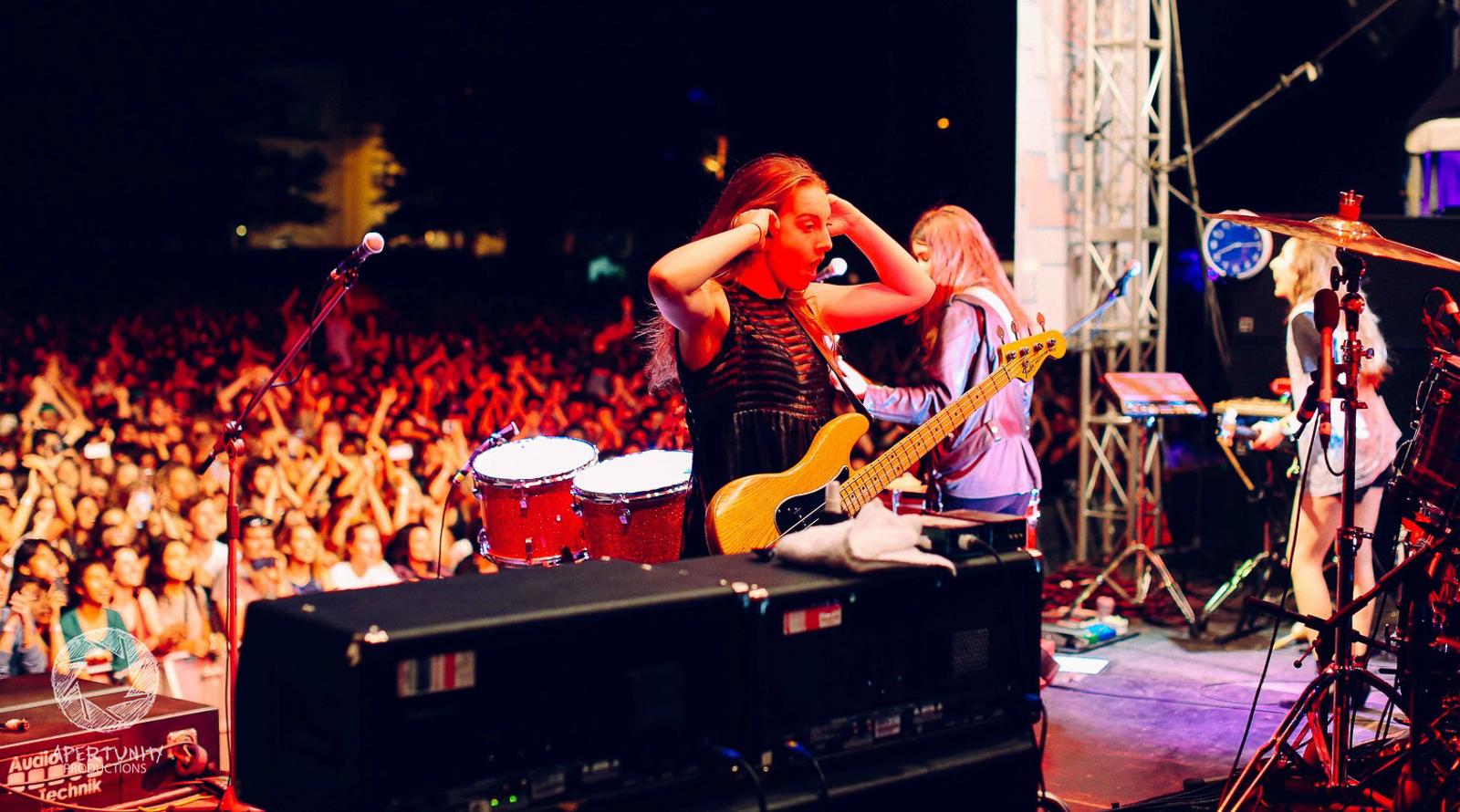 Laneway Festival -41.jpg