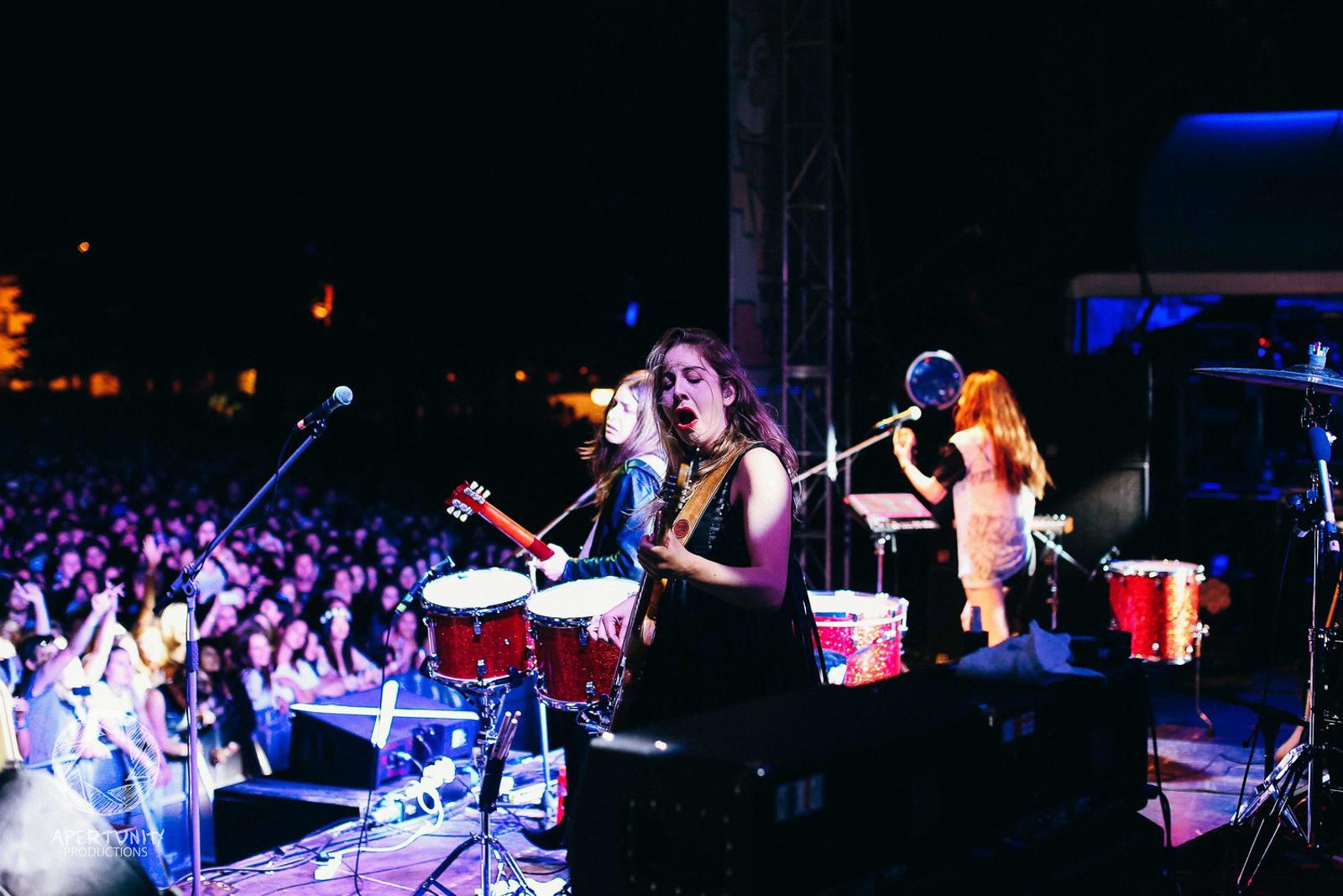 Laneway Festival -44.jpg