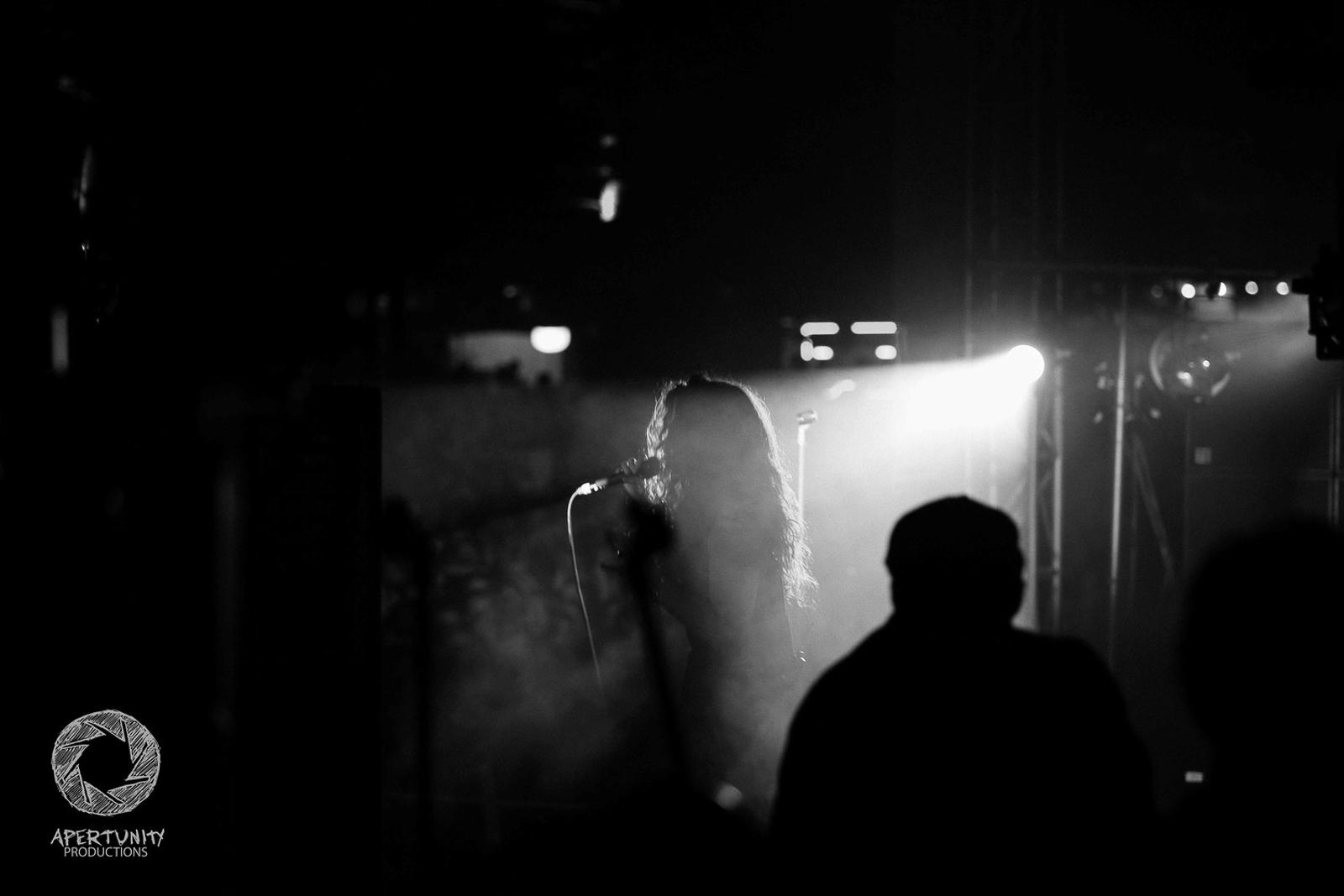Laneway Festival -48.jpg