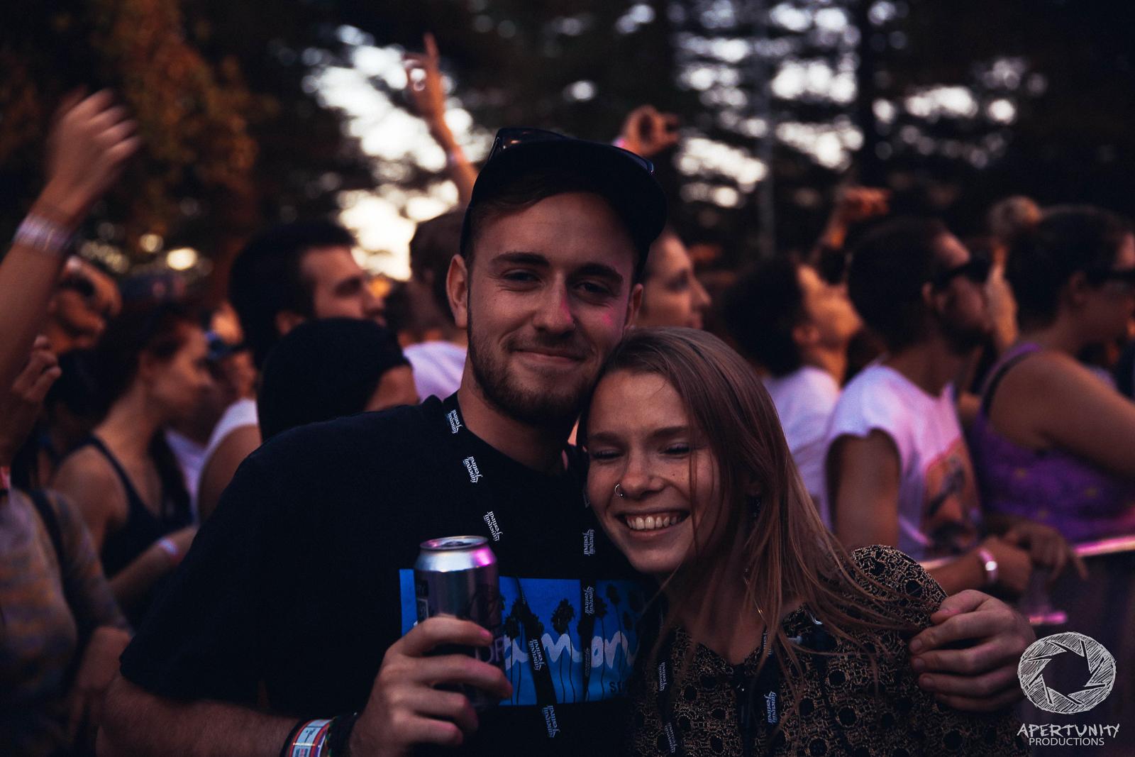 Laneway Festival -50.jpg
