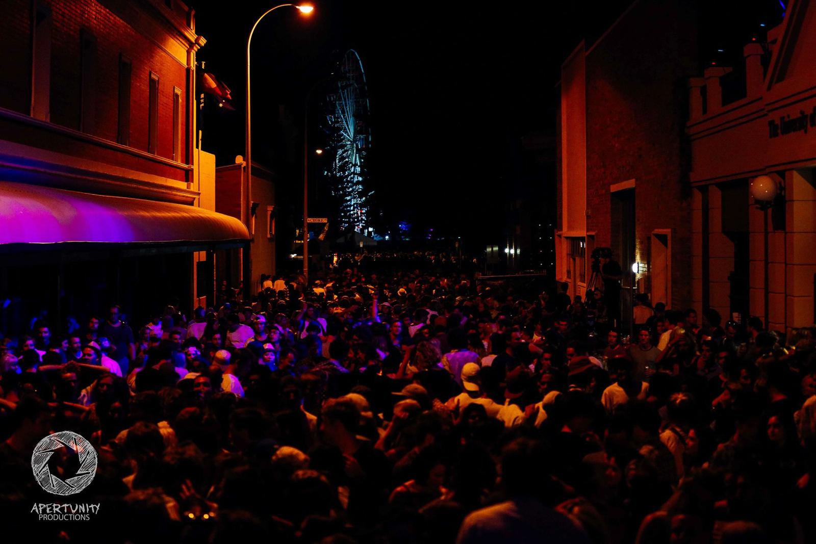 Laneway Festival -53.jpg