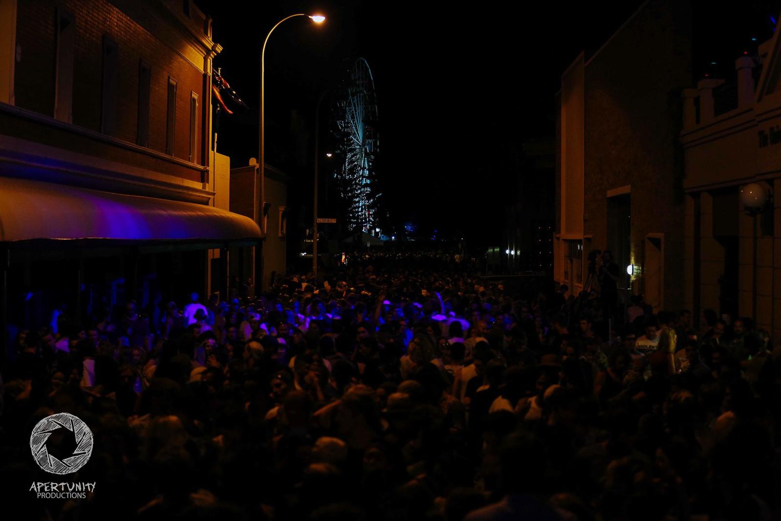 Laneway Festival -55.jpg