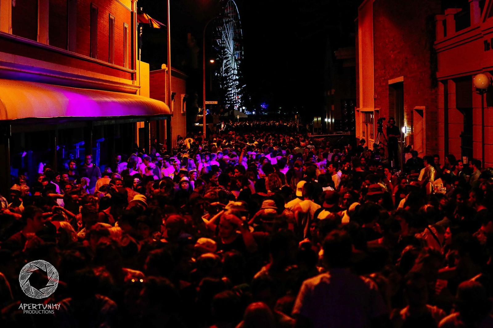 Laneway Festival -54.jpg