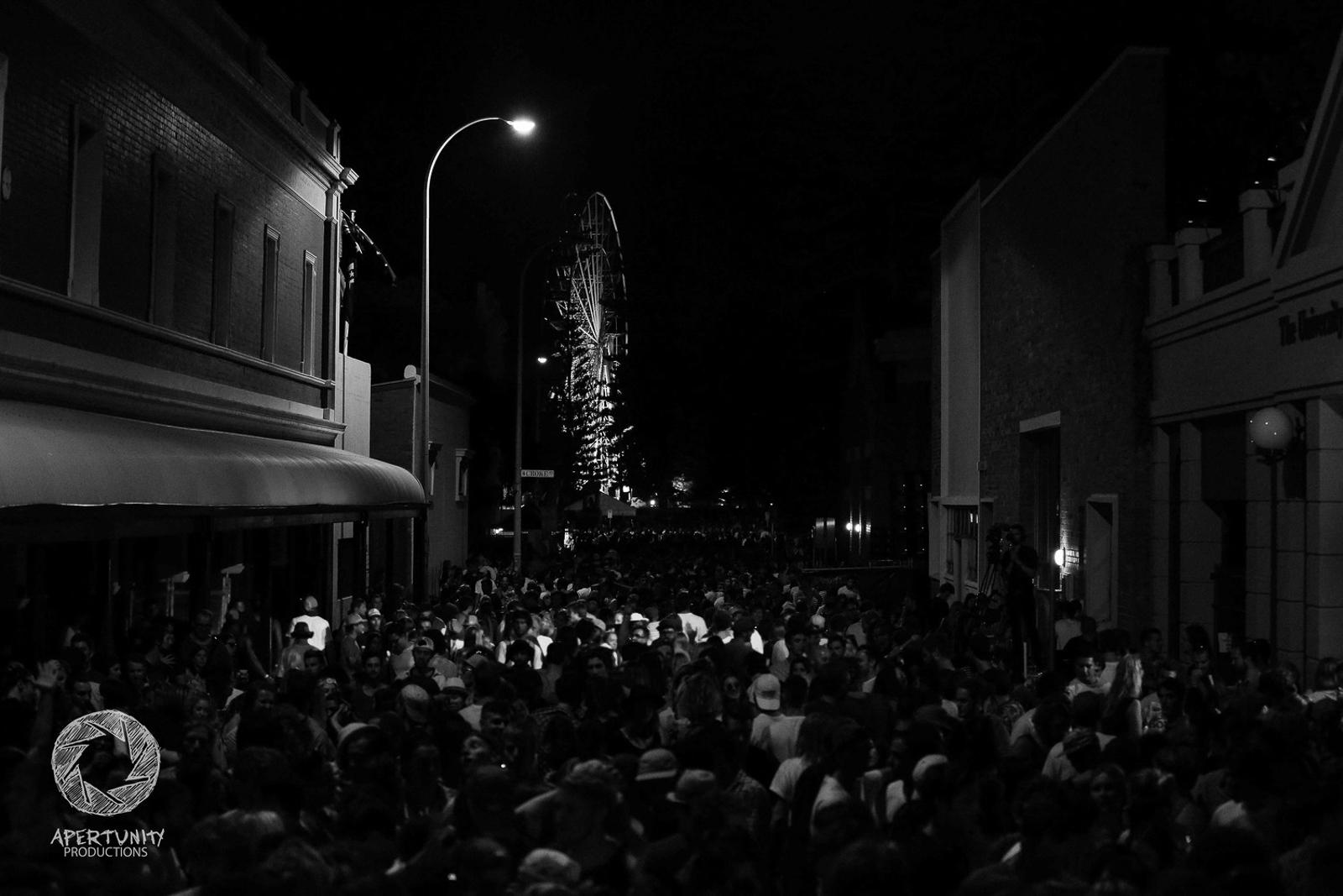 Laneway Festival -56.jpg