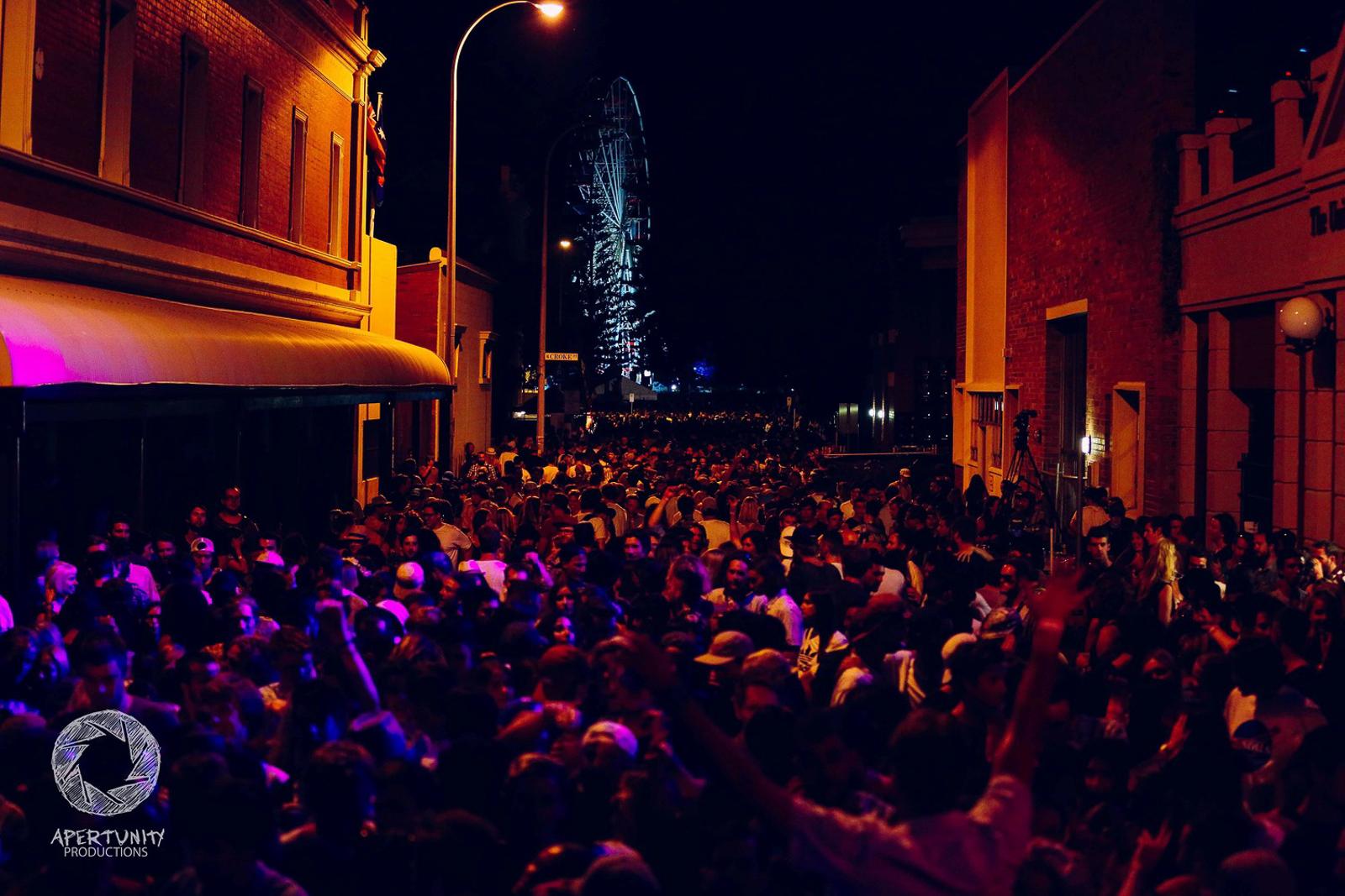 Laneway Festival -57.jpg