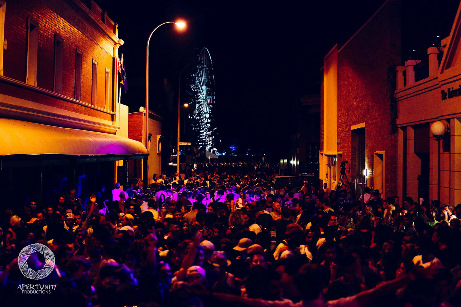 Laneway Festival -58.jpg