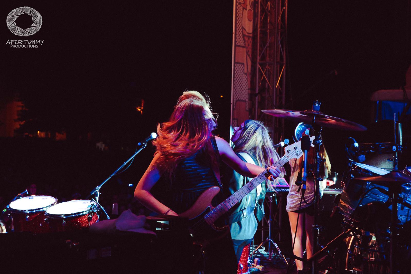 Laneway Festival -73.jpg