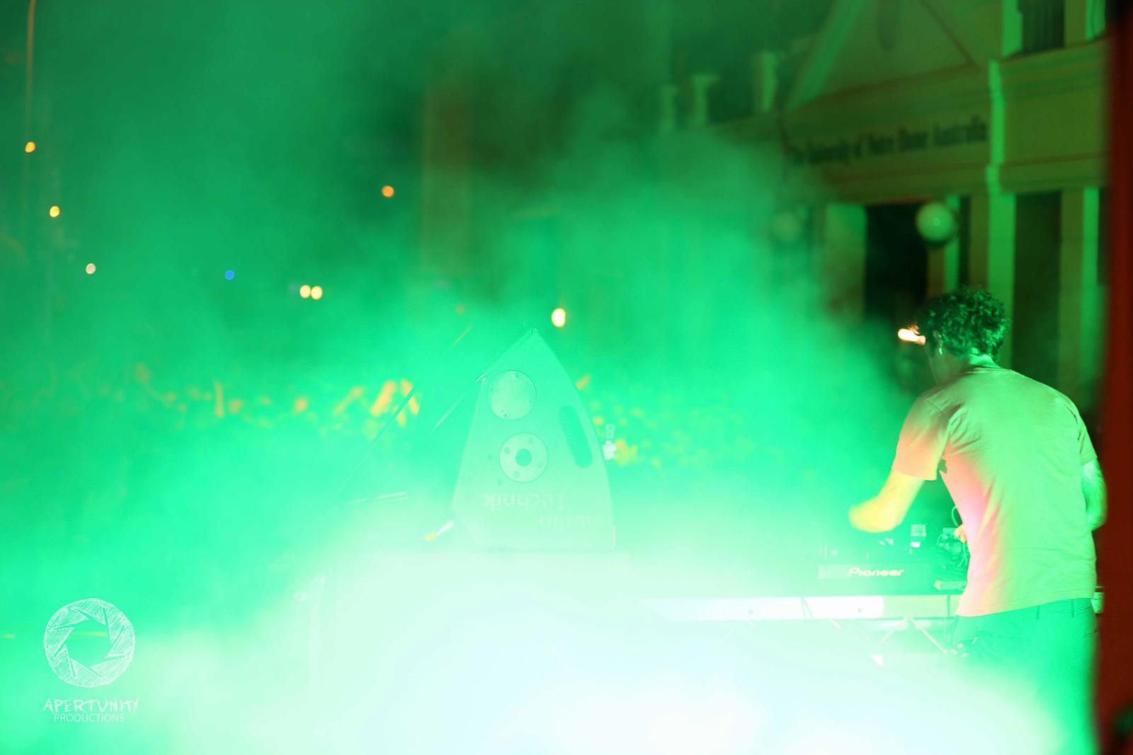 Laneway Festival -74.jpg
