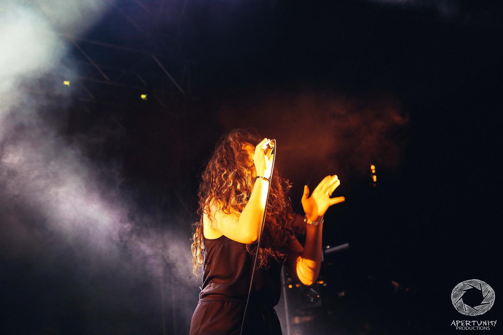 Laneway Festival -79.jpg