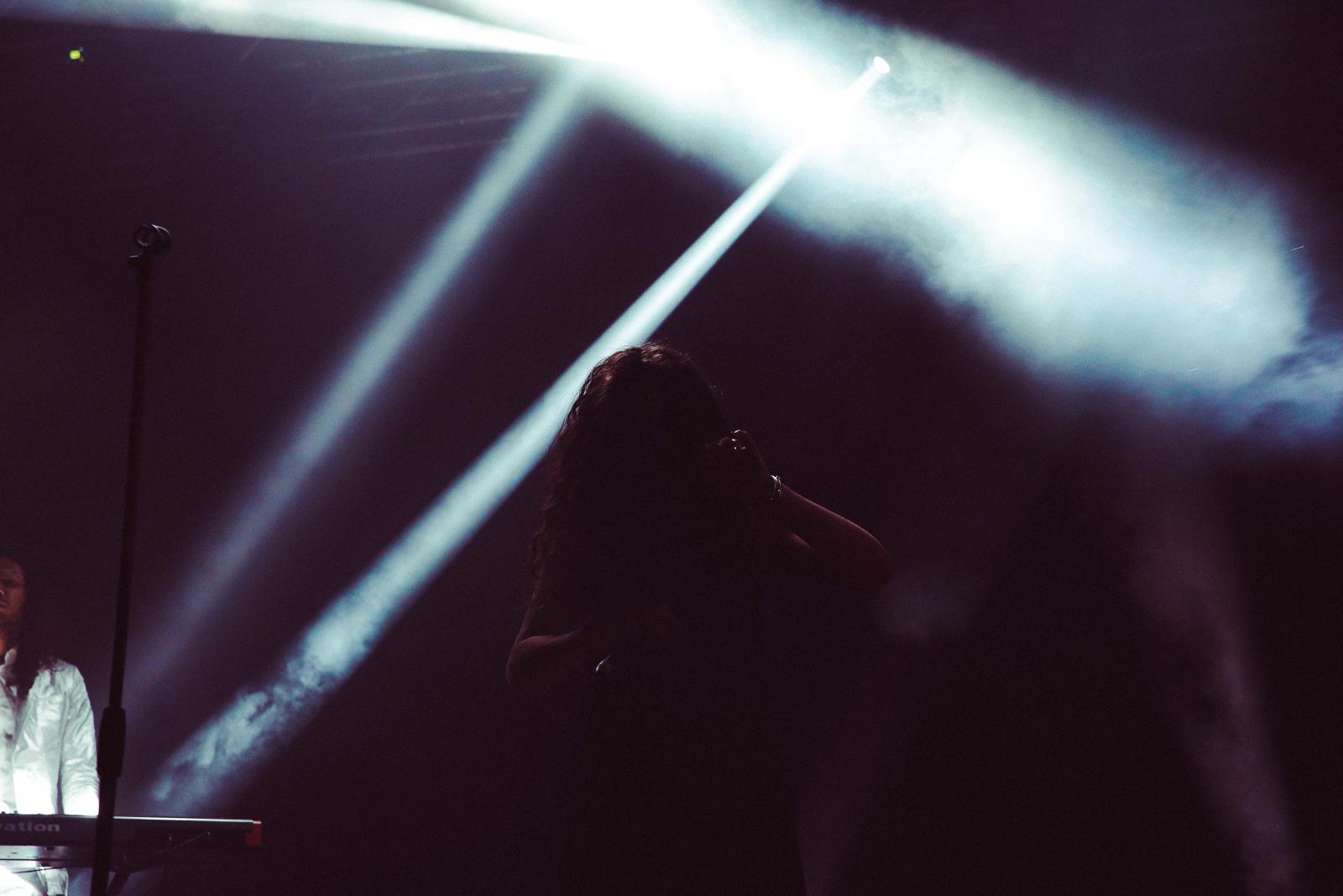 Laneway Festival -84.jpg