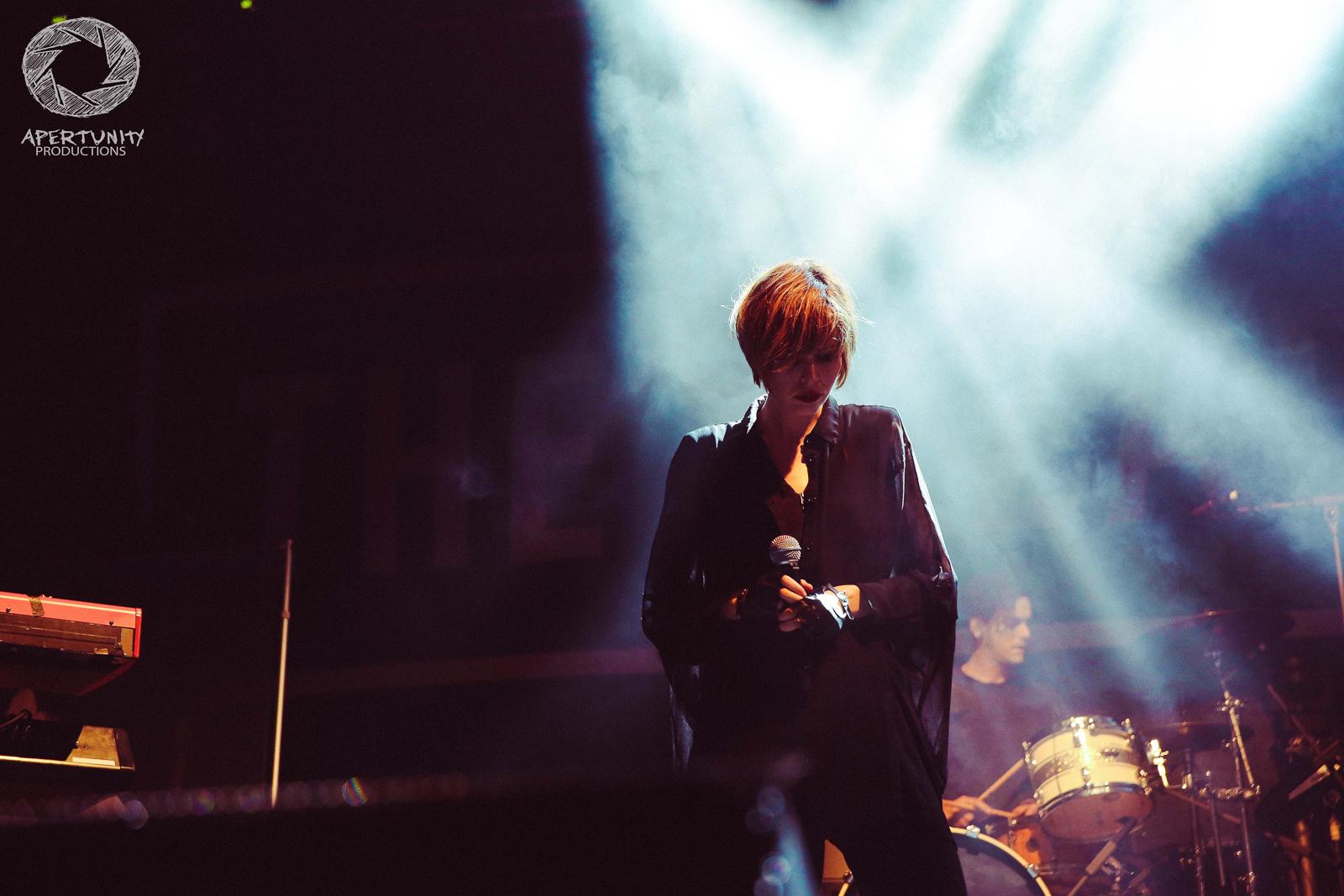Laneway Festival -92.jpg